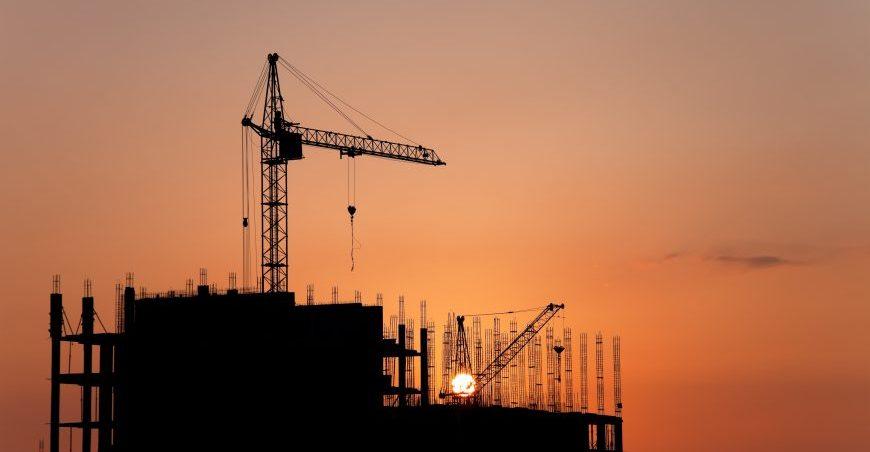 Украина инвестируем в строительство может ли получить ипотеку неженатый