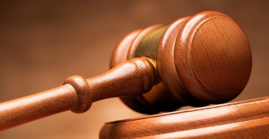 Максим Бурбак: Маємо якнайшвидше ухвалити закон про Антикорупційний суд (відео)
