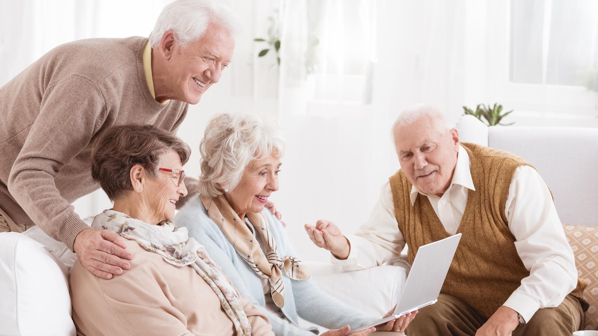 Most Reputable Senior Online Dating Sites In Orlando