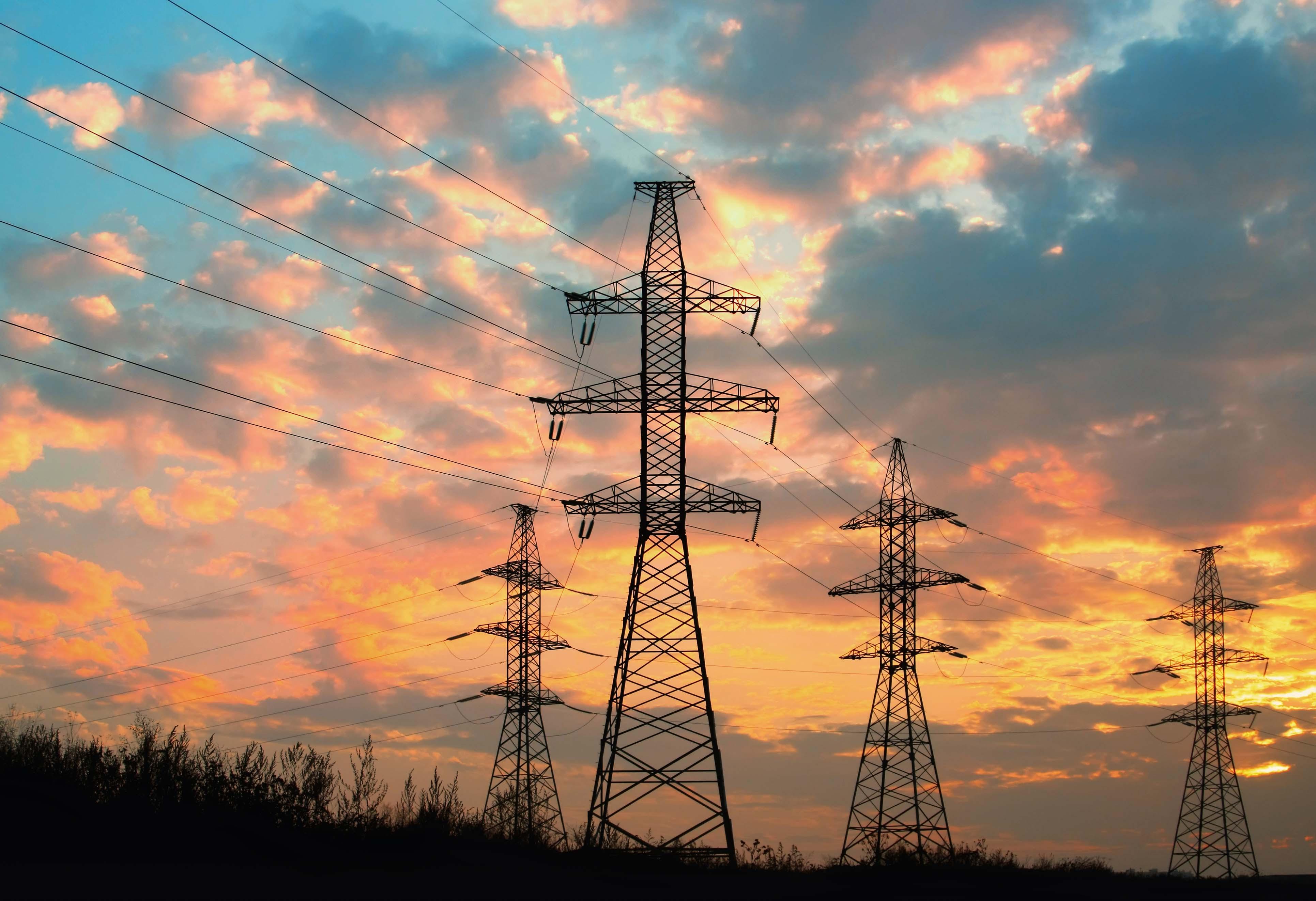 Результат пошуку зображень за запитом постачання електроенергії4