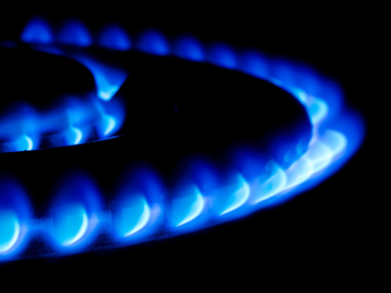 Результат пошуку зображень за запитом природній газ