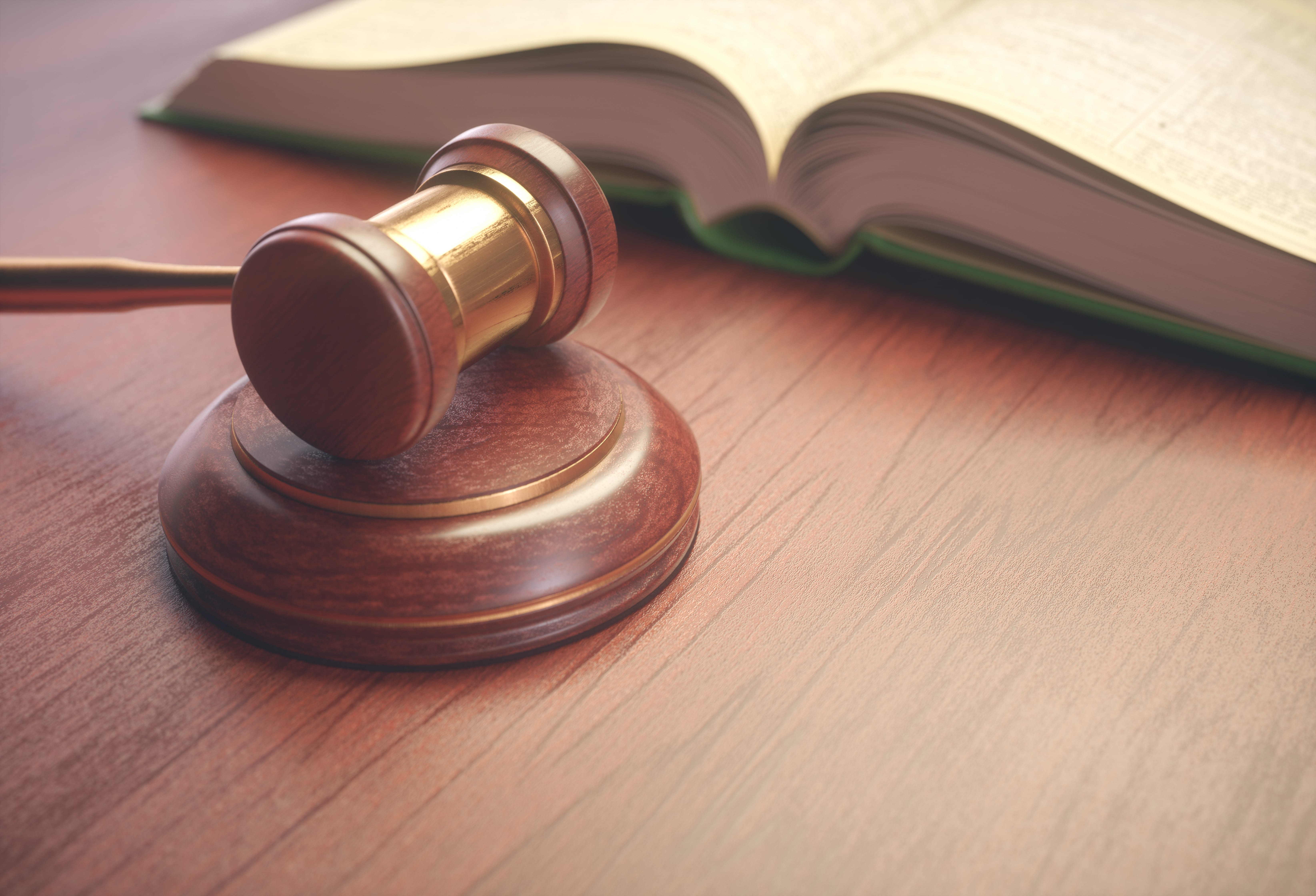 70d3e9e8709c51 Корпоративна диктатура: як суди вирішують спори про squeeze-out ...