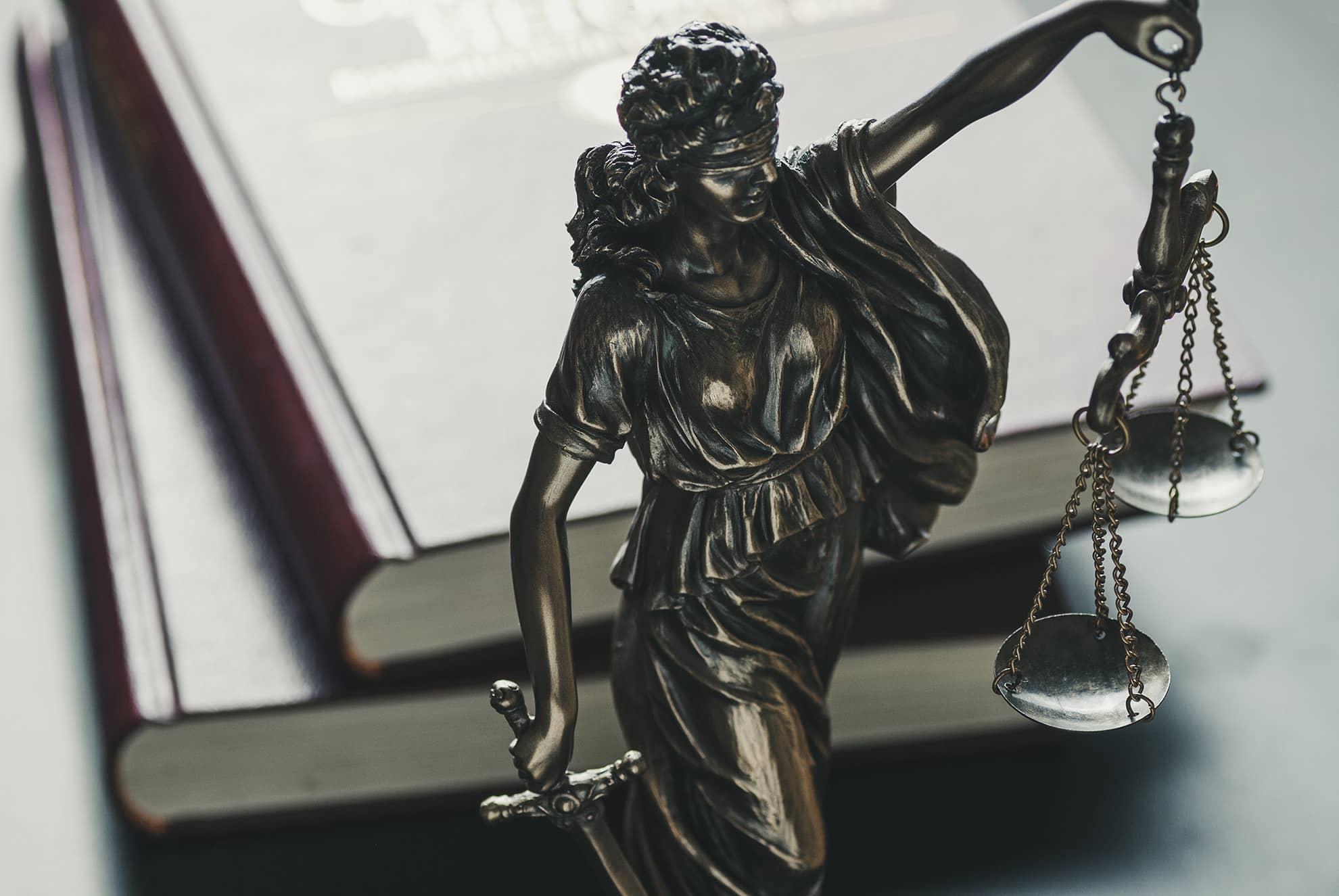 судебный примиритель