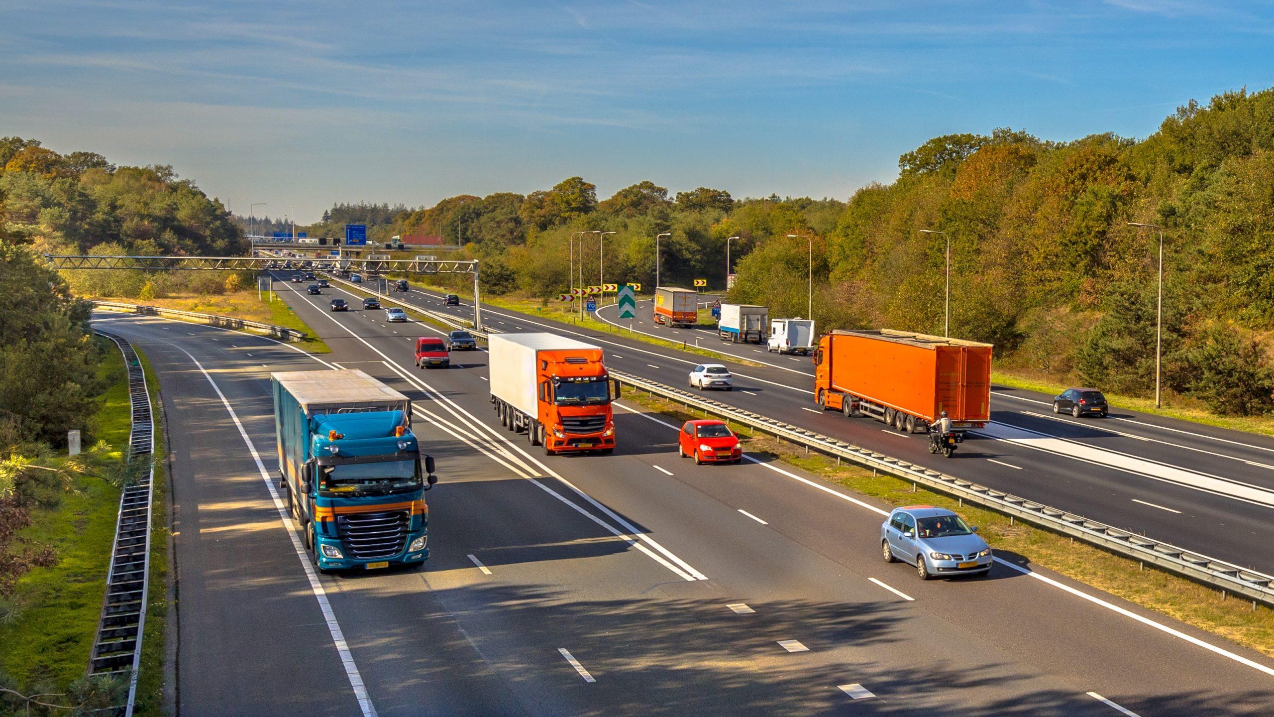 Укравтодор управлятиме дорогами загального користування державного значення  | LexInform - Правові новини, юридична практика, коментарі