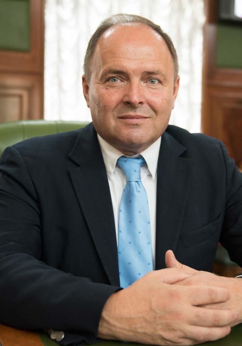 Туляков В.