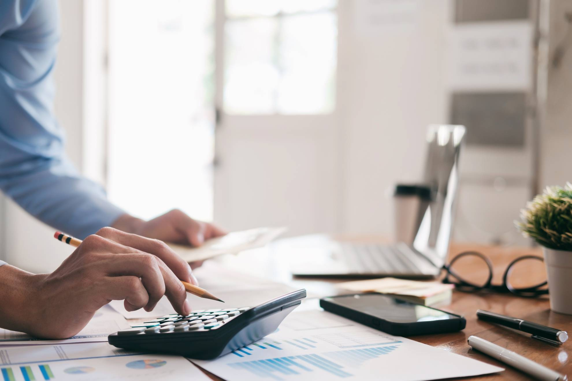 accountant-is-calculate-the-budget-TQ2GRXS (1)