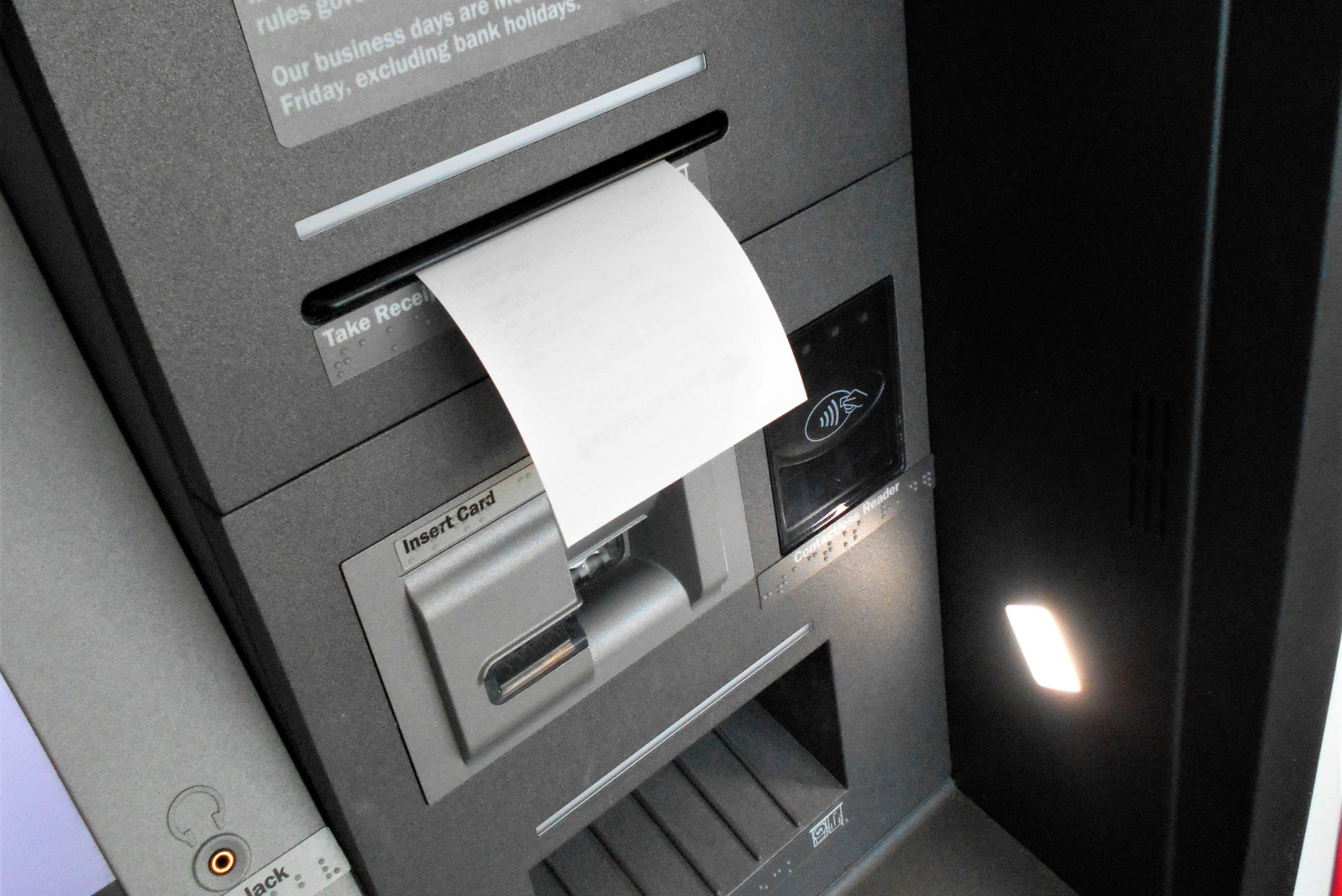 banking-through-an-atm-the-receipt-for-my-transact-6UX3DLR