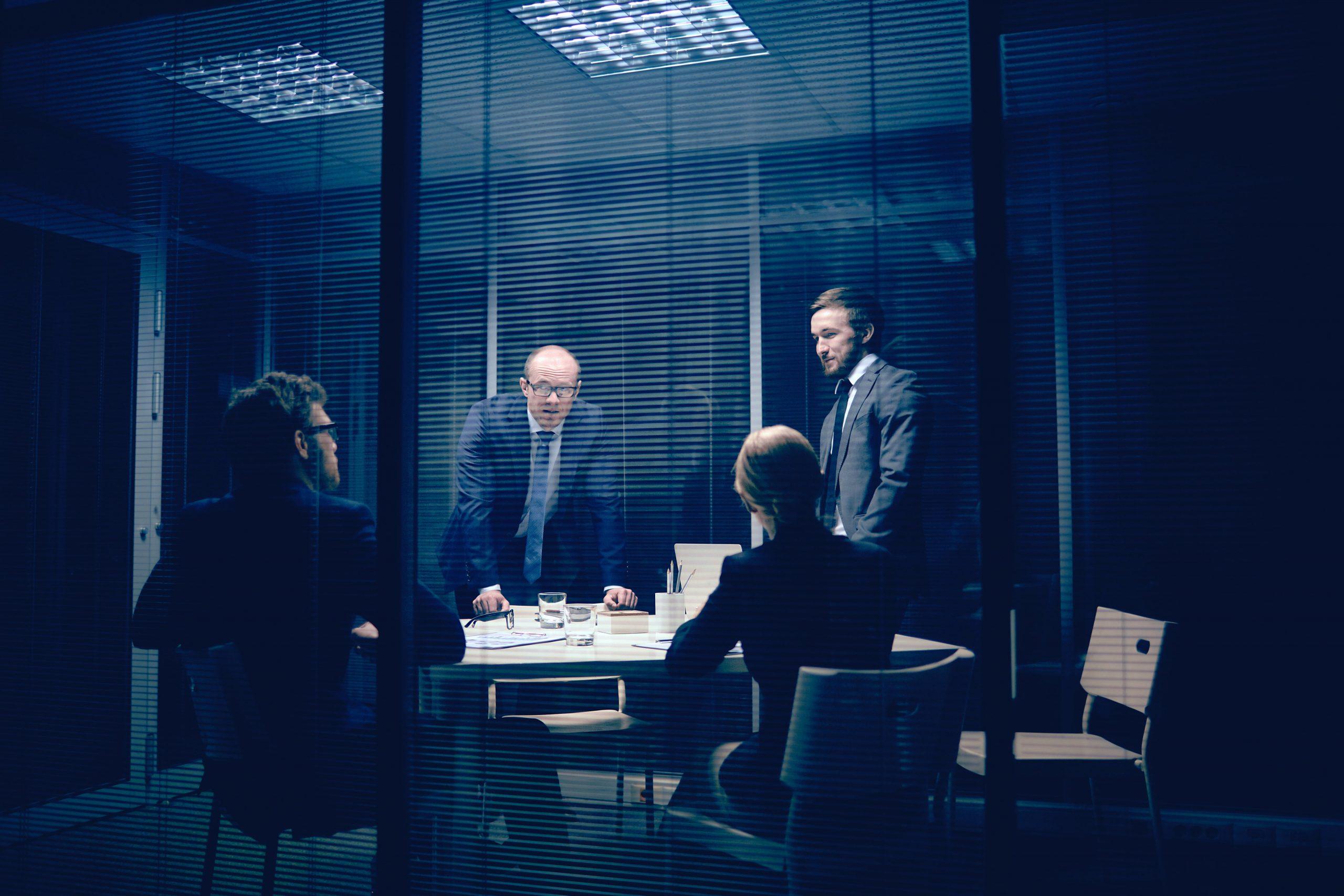 business-meeting-P48JELW-min