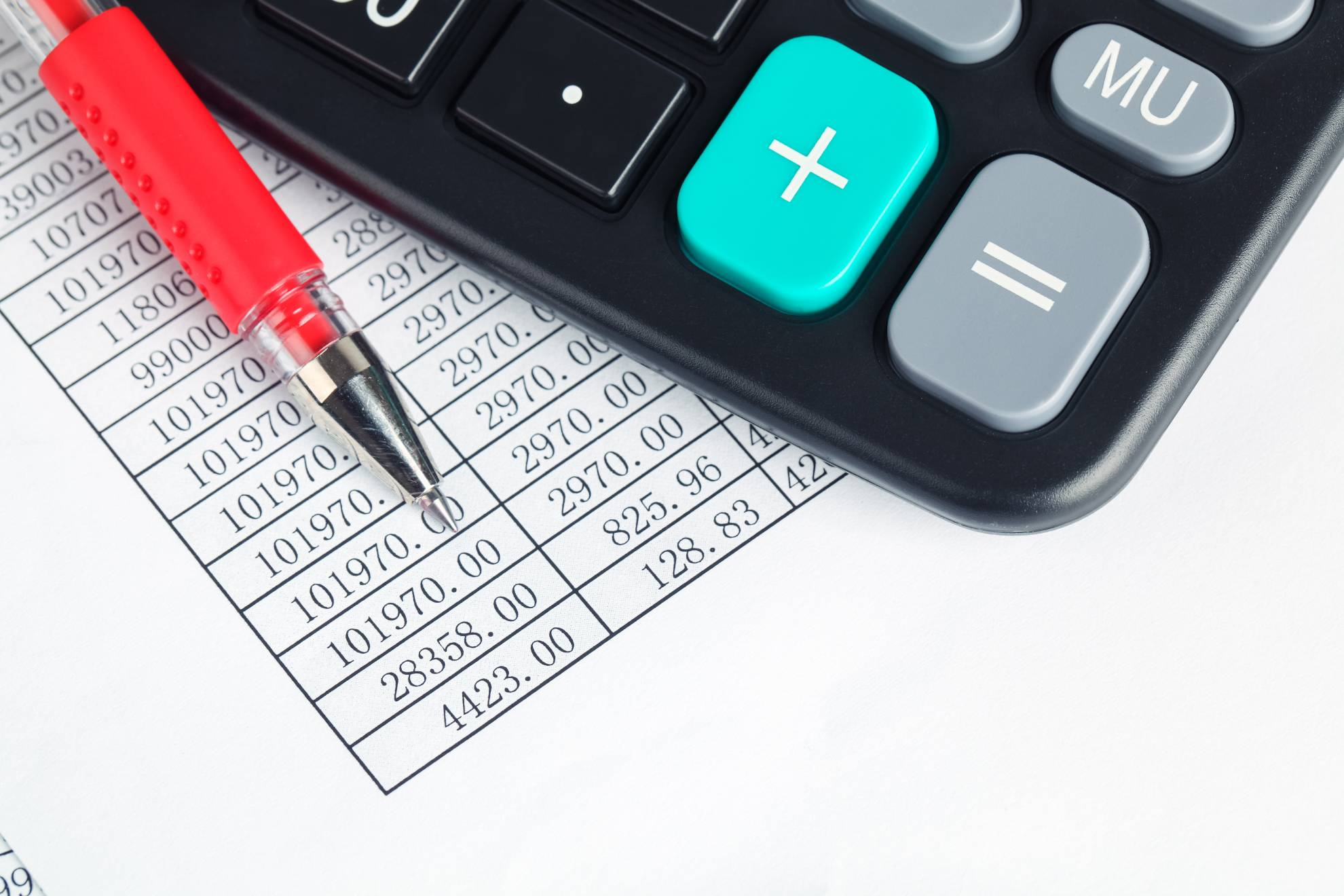 calculator-and-red-pen-PMM7R46 (1)