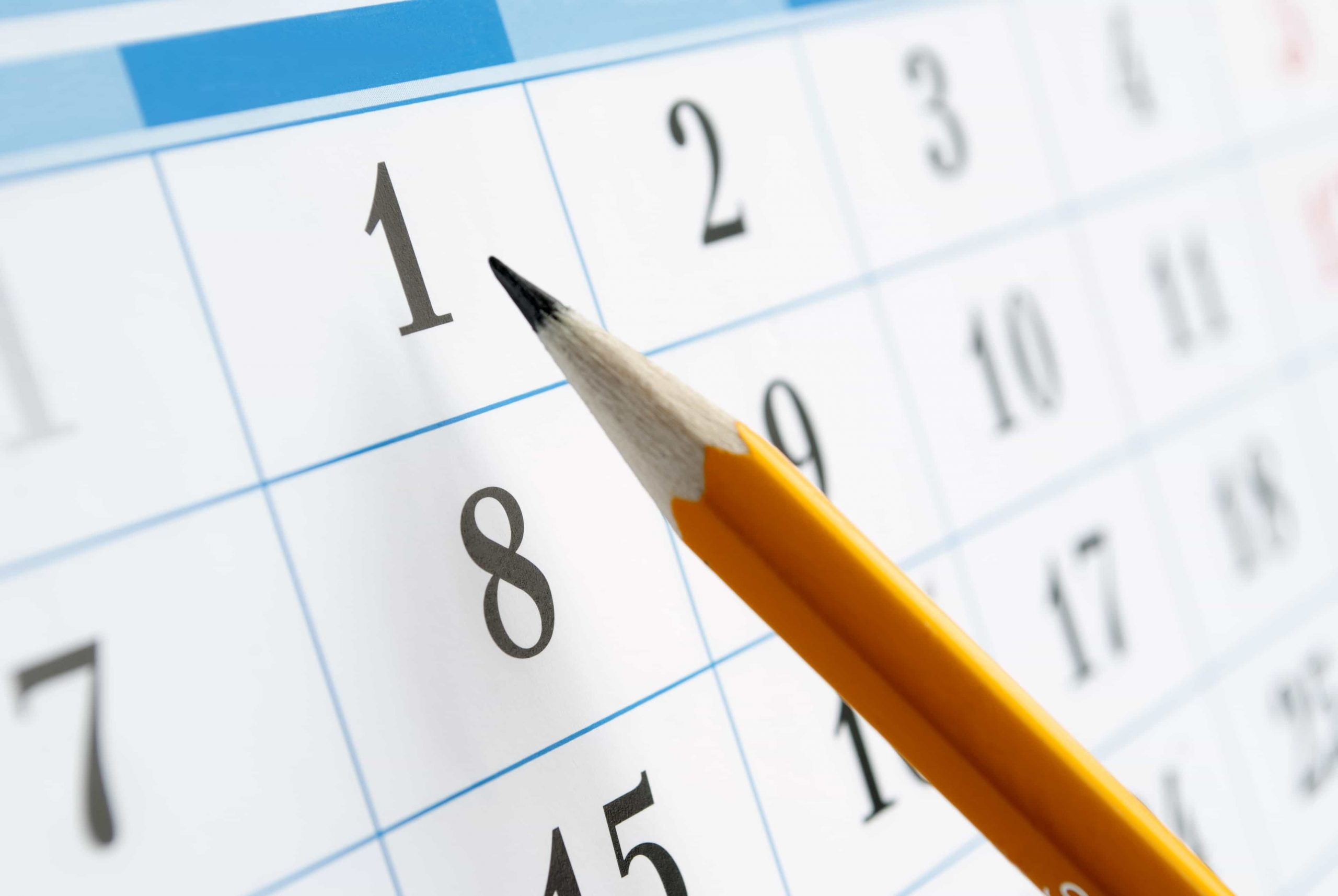 calendar-2N9KBUM-min
