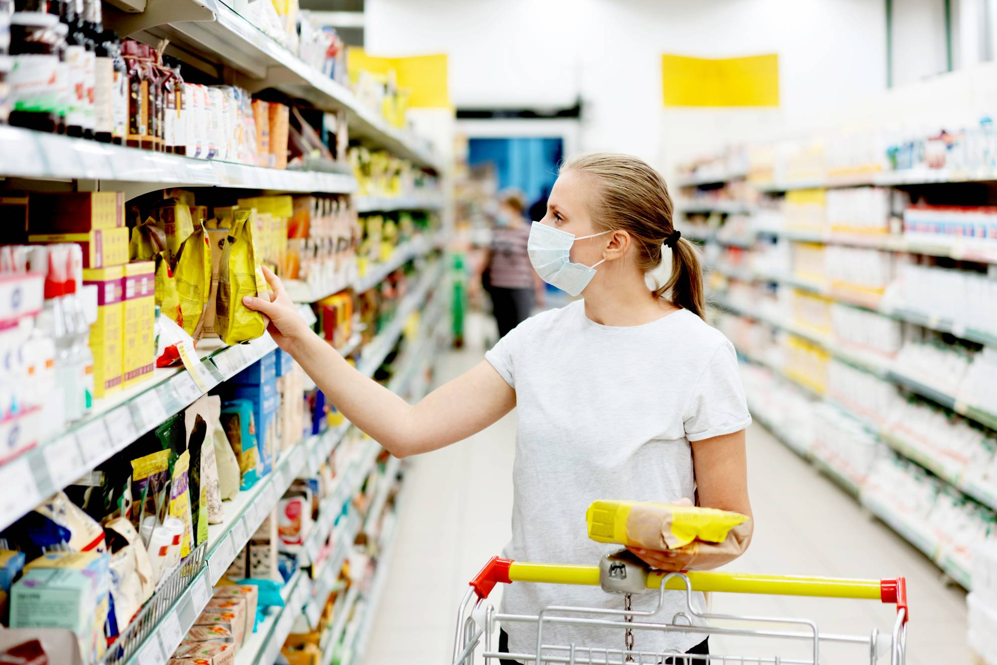countervailing-measures-in-pandemic-grocery-shoppi-XH4HZXE (1)