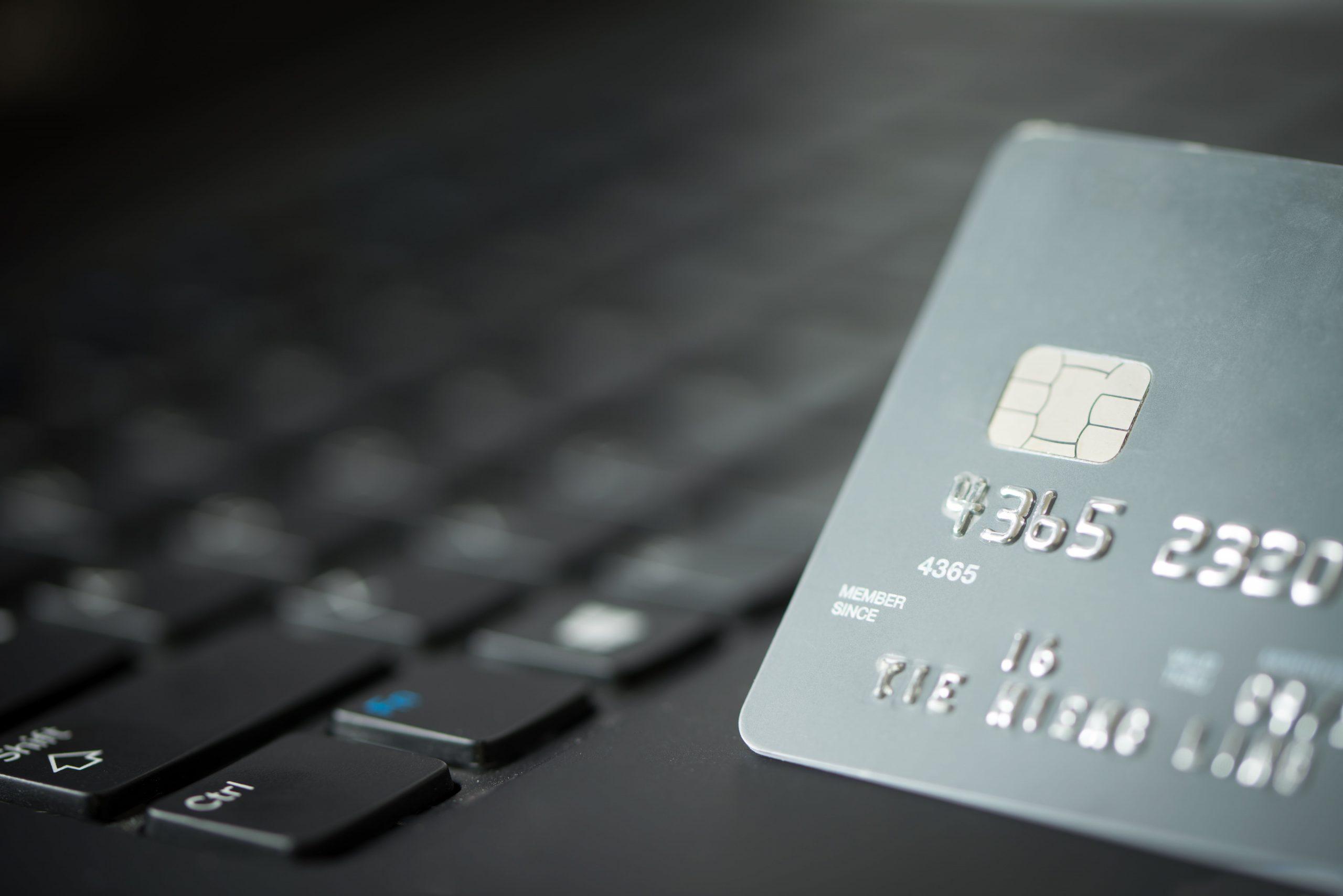 credit-card-on-laptop-PREJC57-min