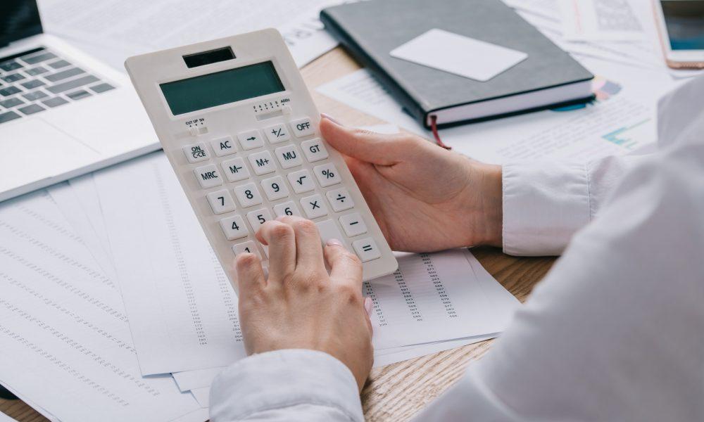 Податкова амністія 2021: до чого готуватись? - LexInform: Правові та  юридичні новини, юридична практика, коментарі
