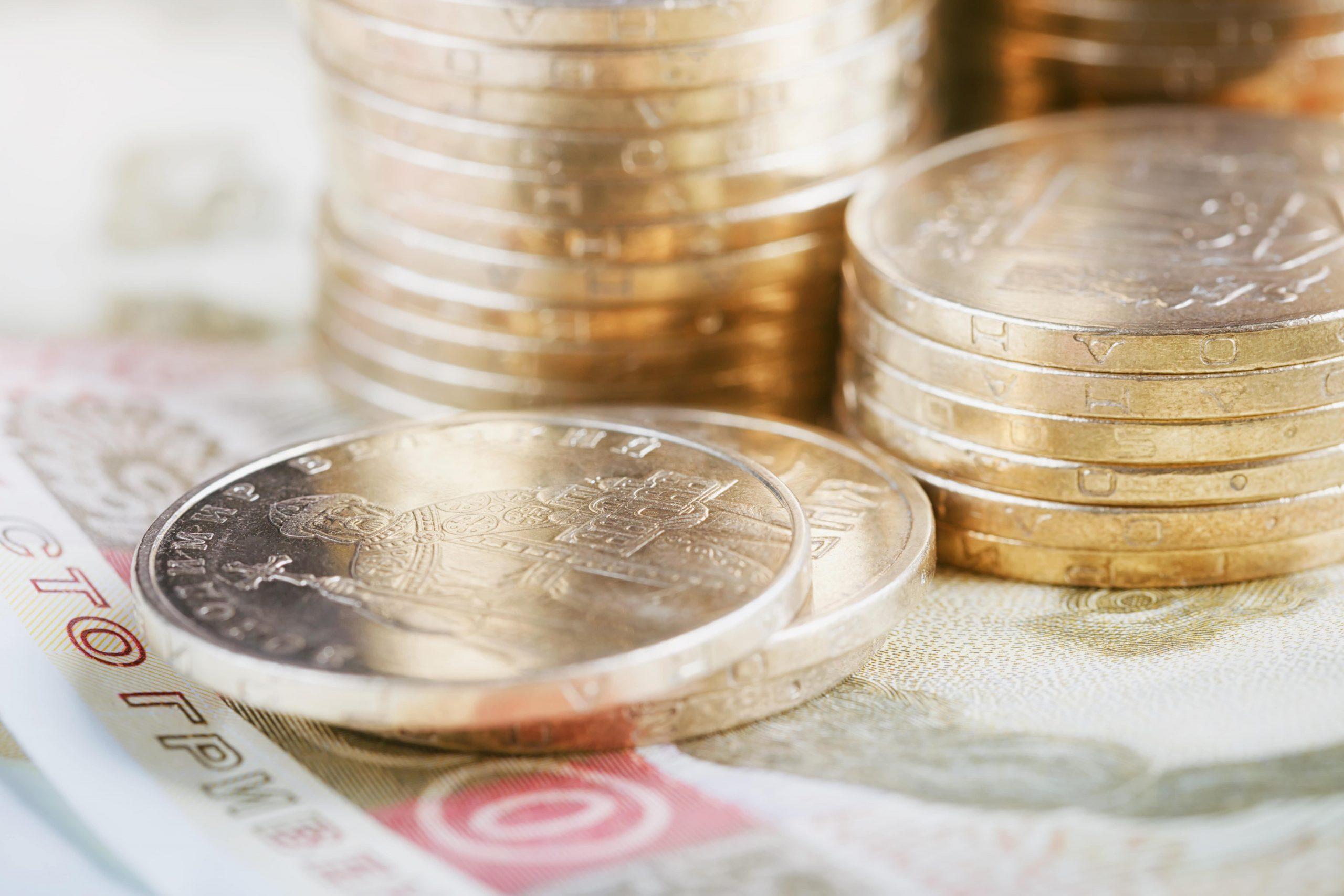 financial-background-with-ukrainian-money-RUADYQA-min