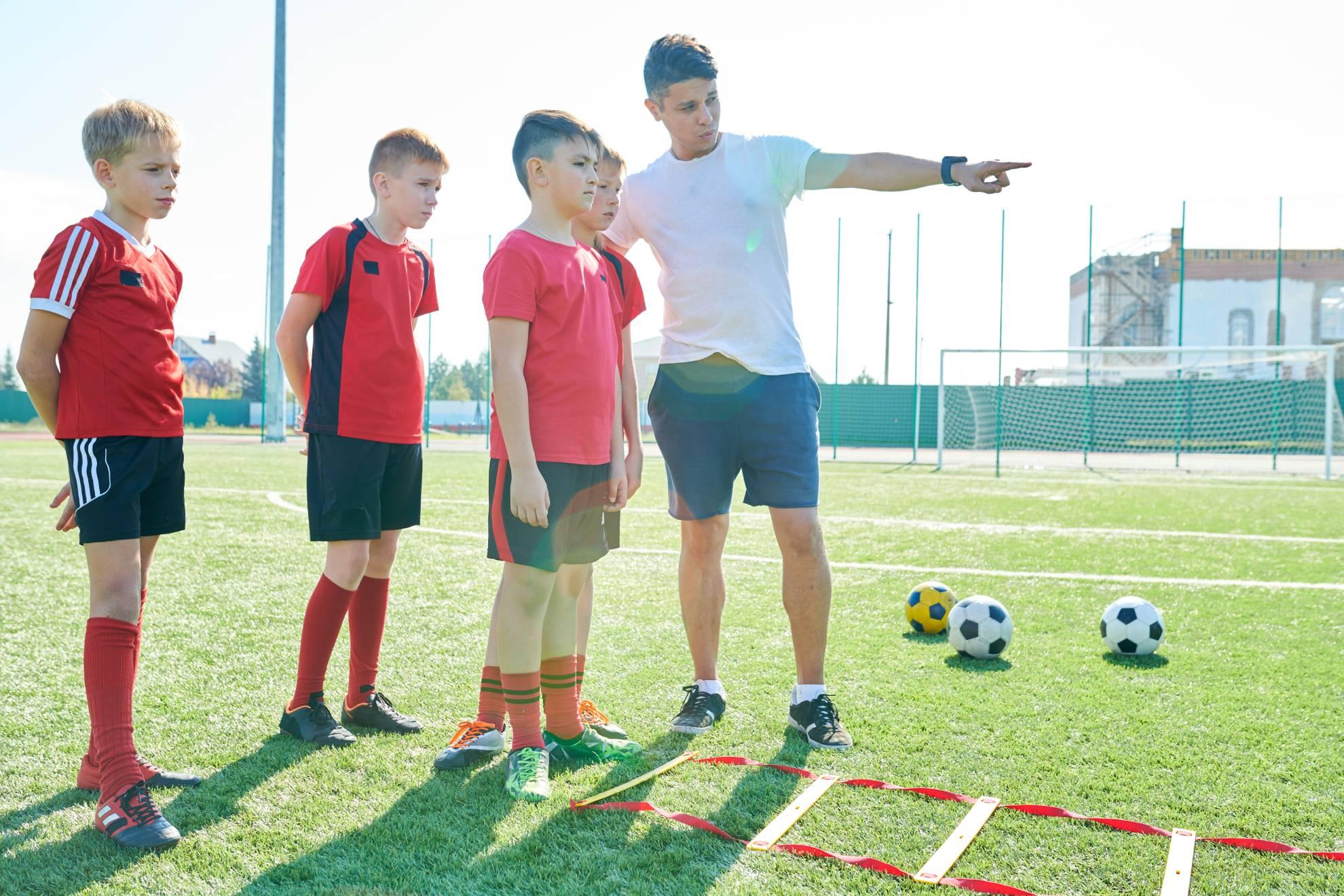 football-coach-RET3DLA (1)