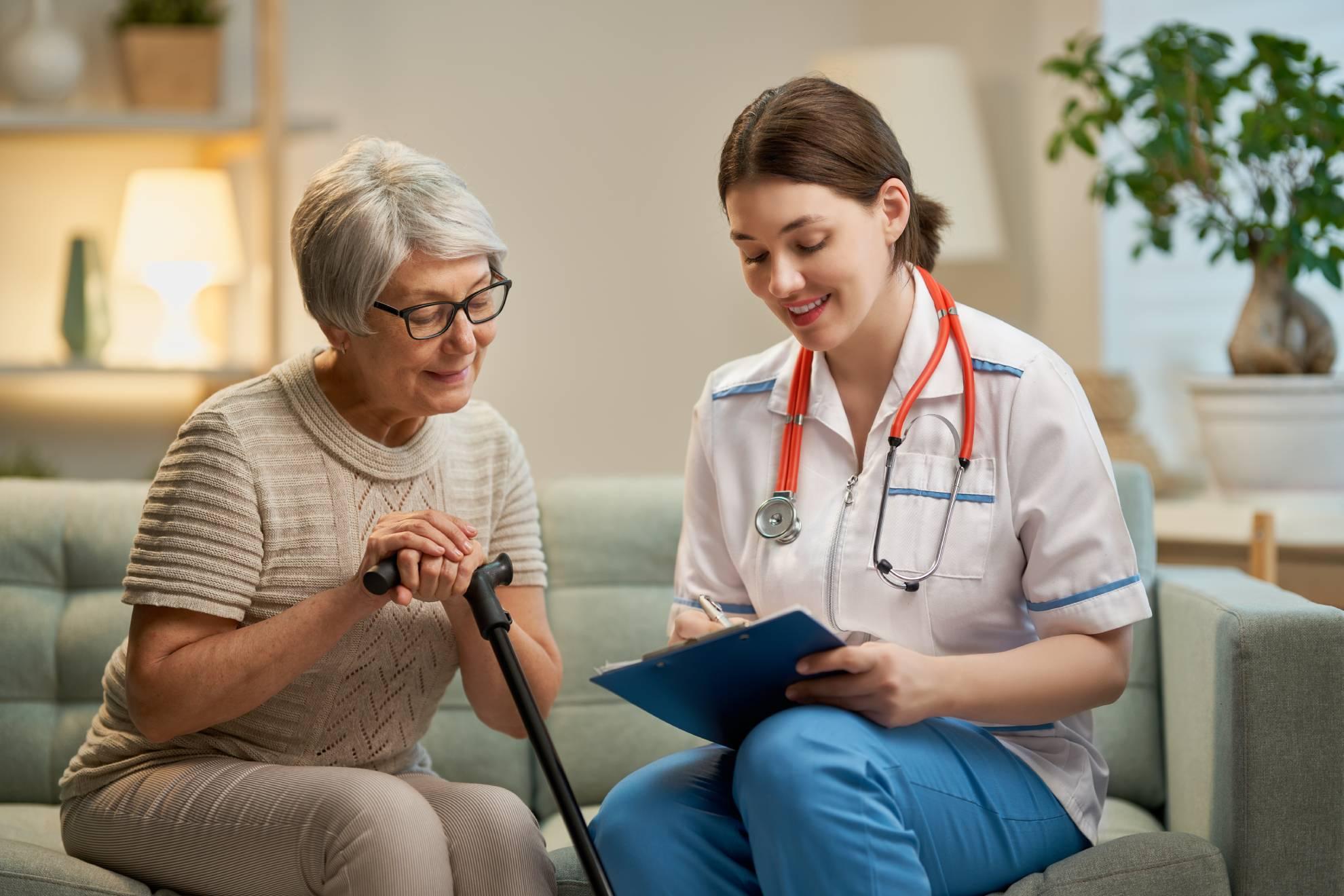 happy-patient-and-caregiver-TNSZLPA (1)