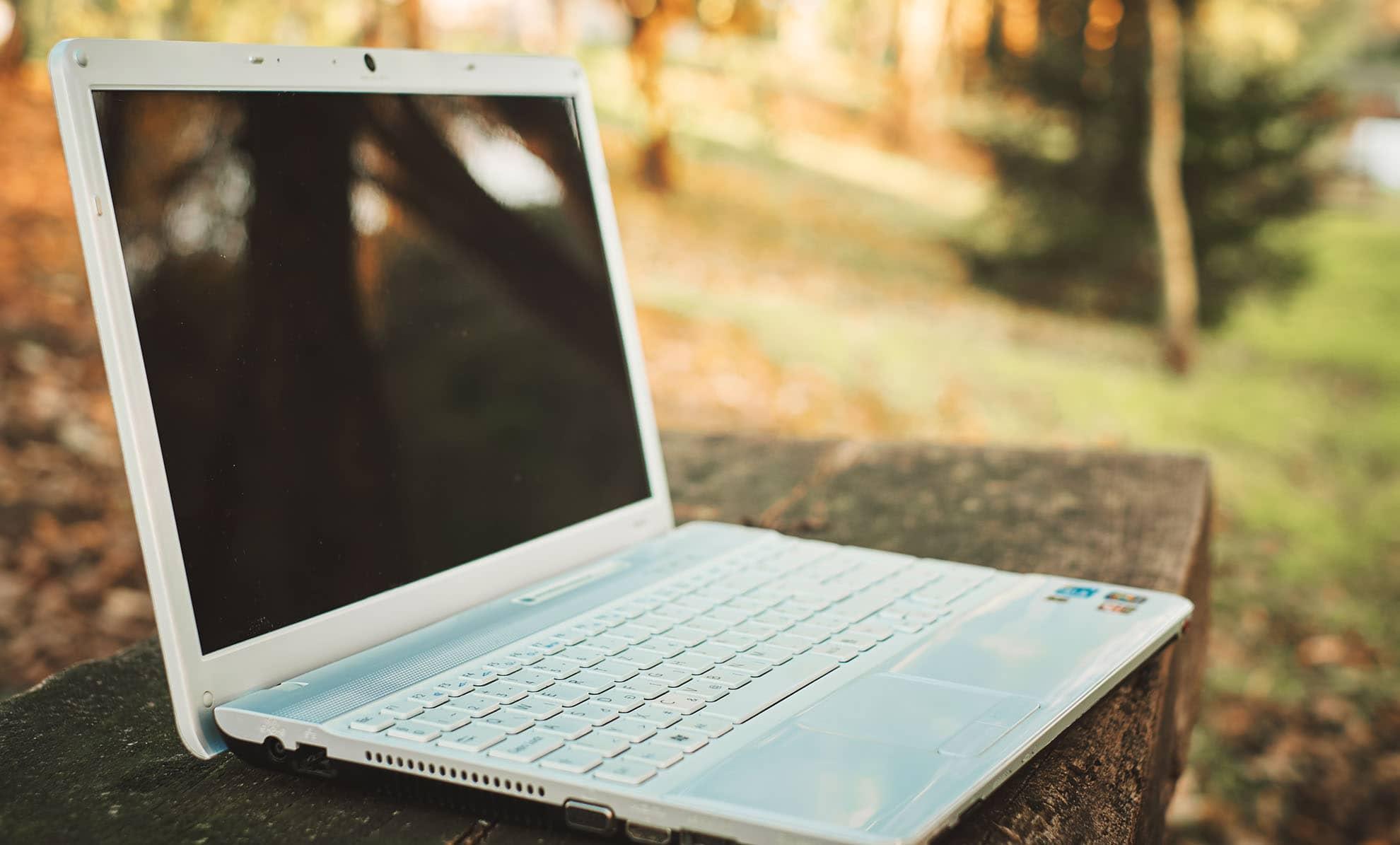 laptop-3PM9UVG-min