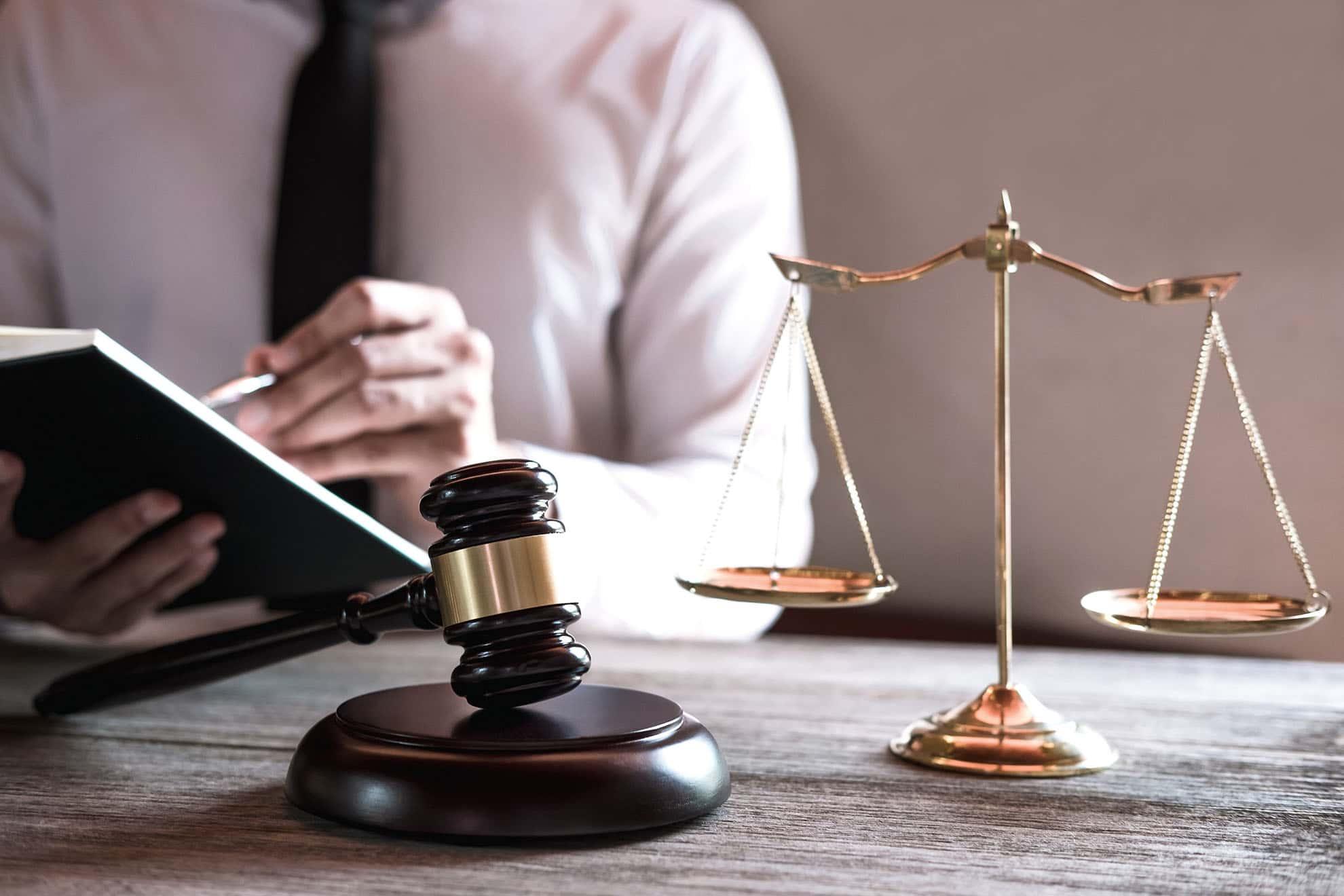 legal-law-9FWVRFG-min