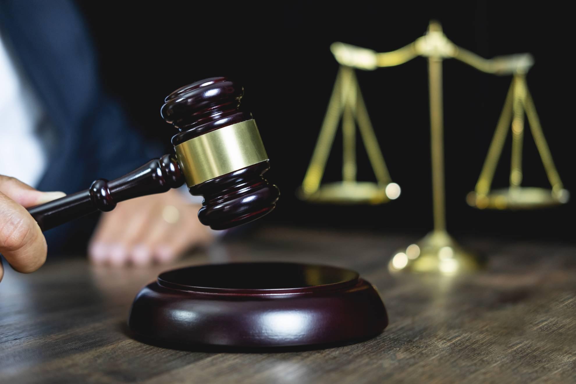 legal-law-N88EJ8V (1)