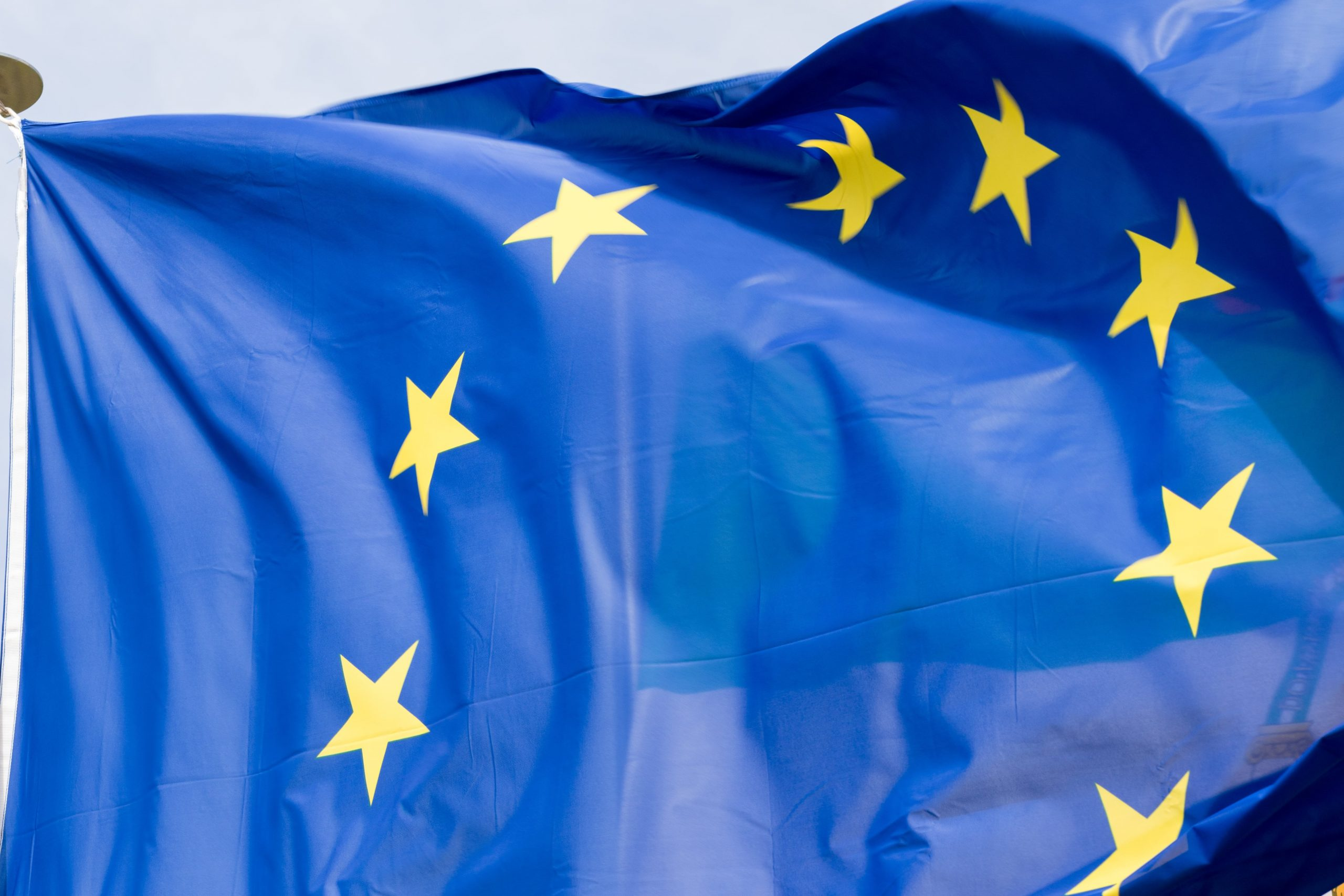 milan-italy-april-24-2018-flag-of-the-european-com-N7Y5AS6-min