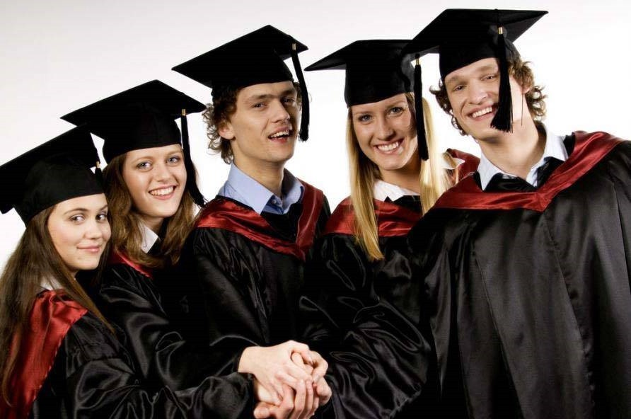 освіта 3