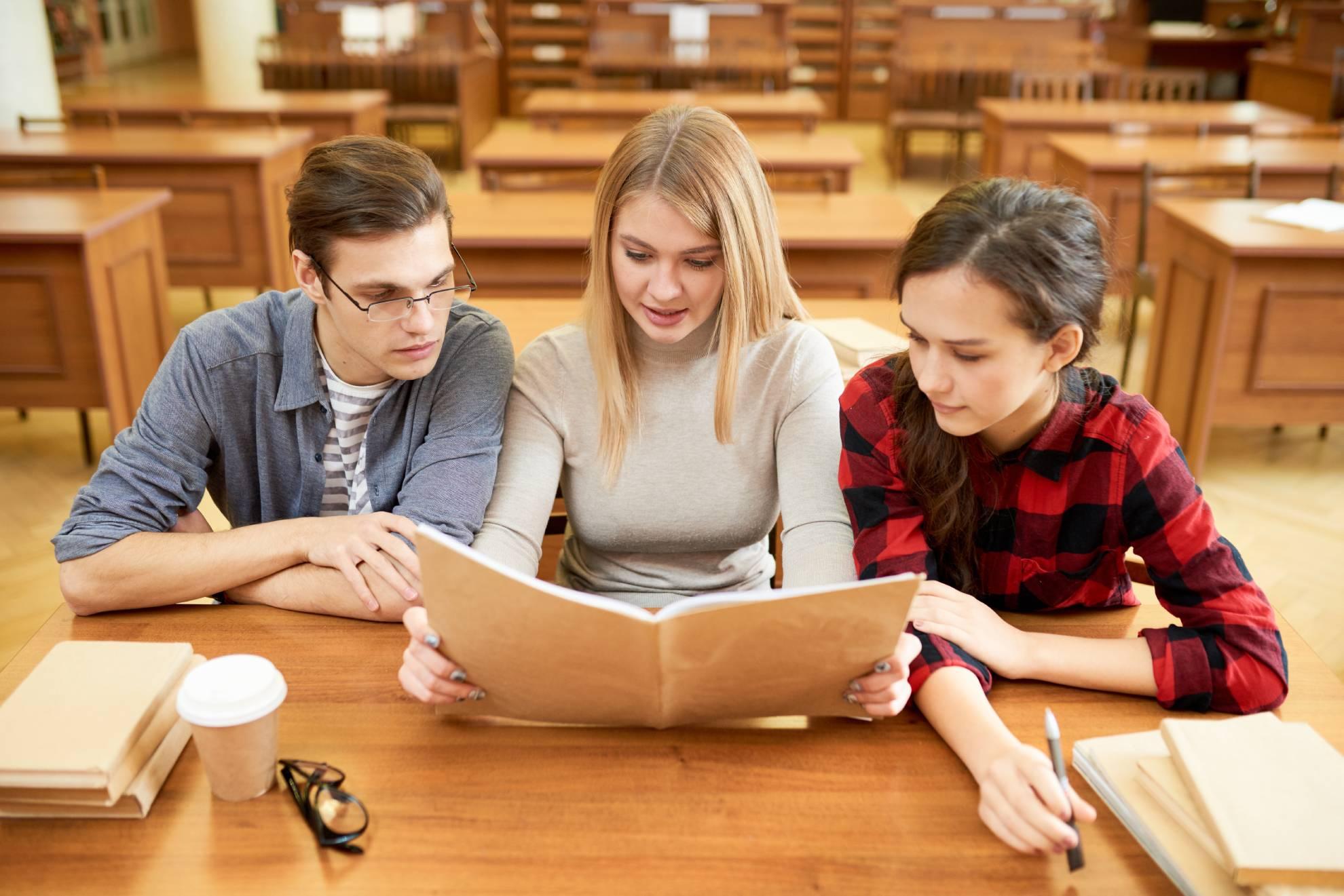productive-exam-preparations-SK9UJ3M (1)
