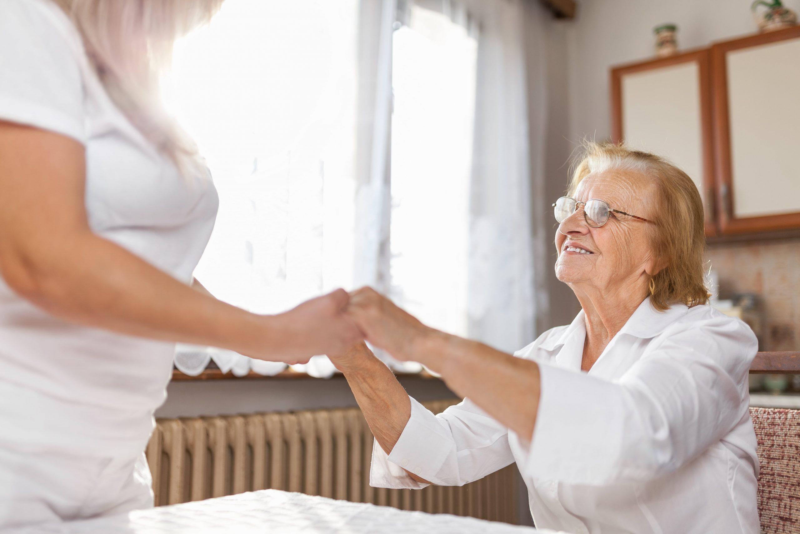 providing-care-for-elderly-QG4CFM6-min