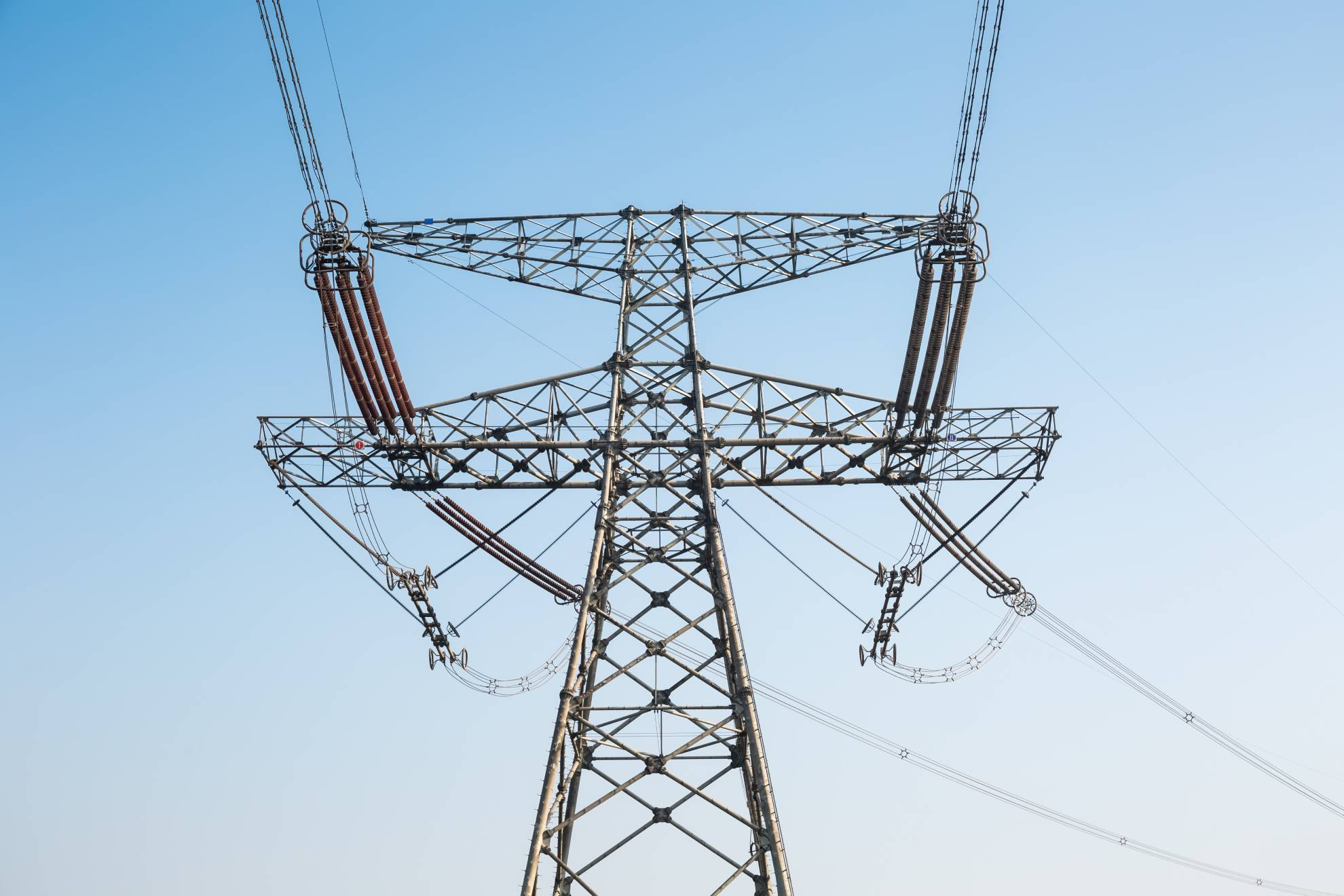 strong-electric-power-tower-PHQYKUX (1)