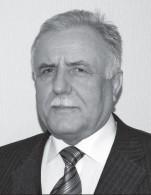Романюк Б.