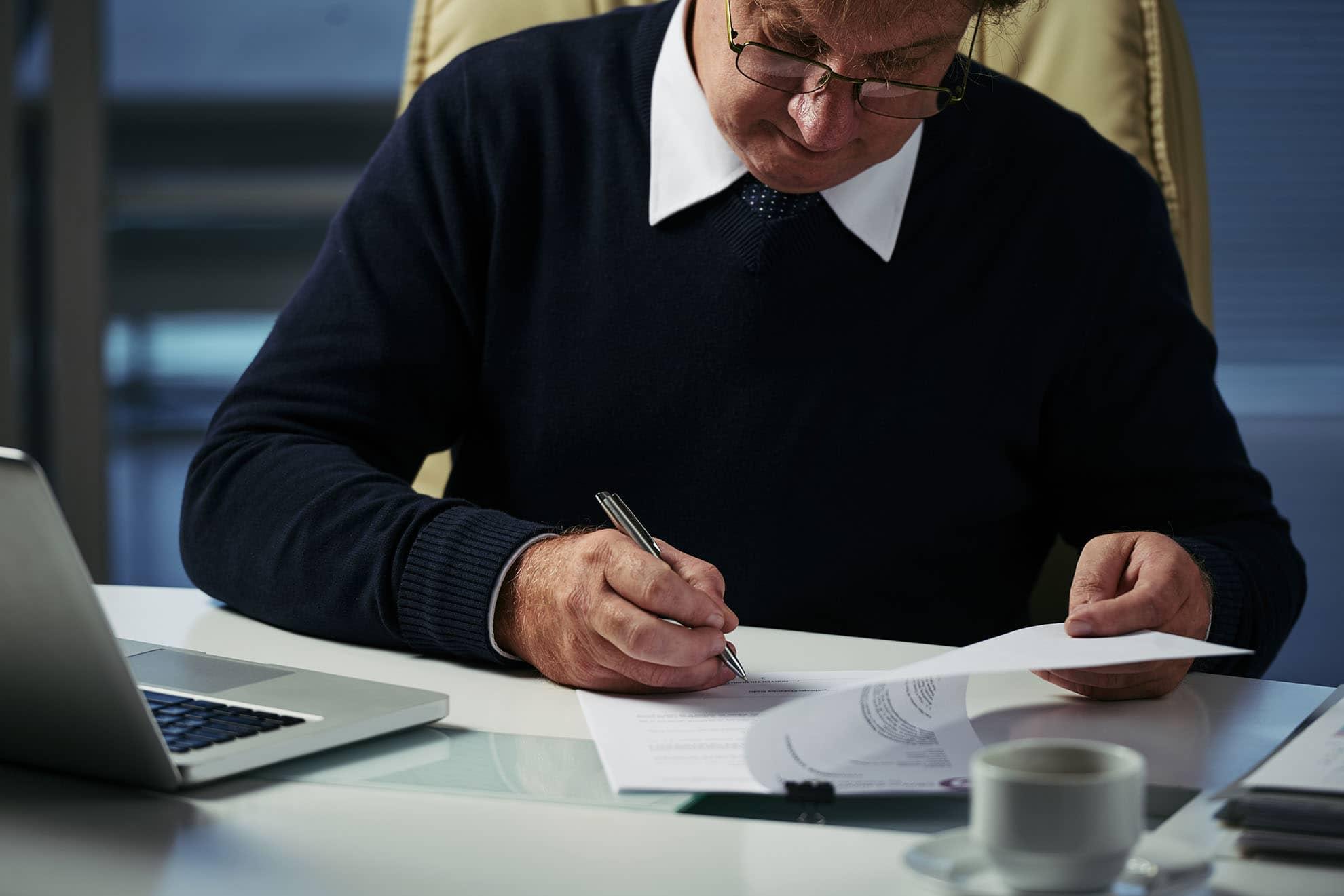 checking-documents-XB5MZUJ-min