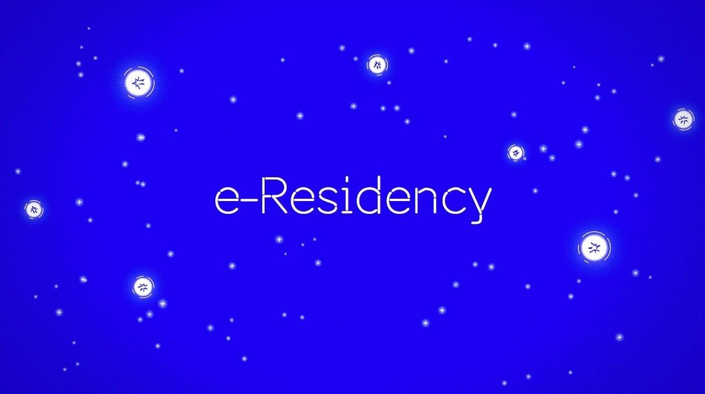e-Residency_slides-min