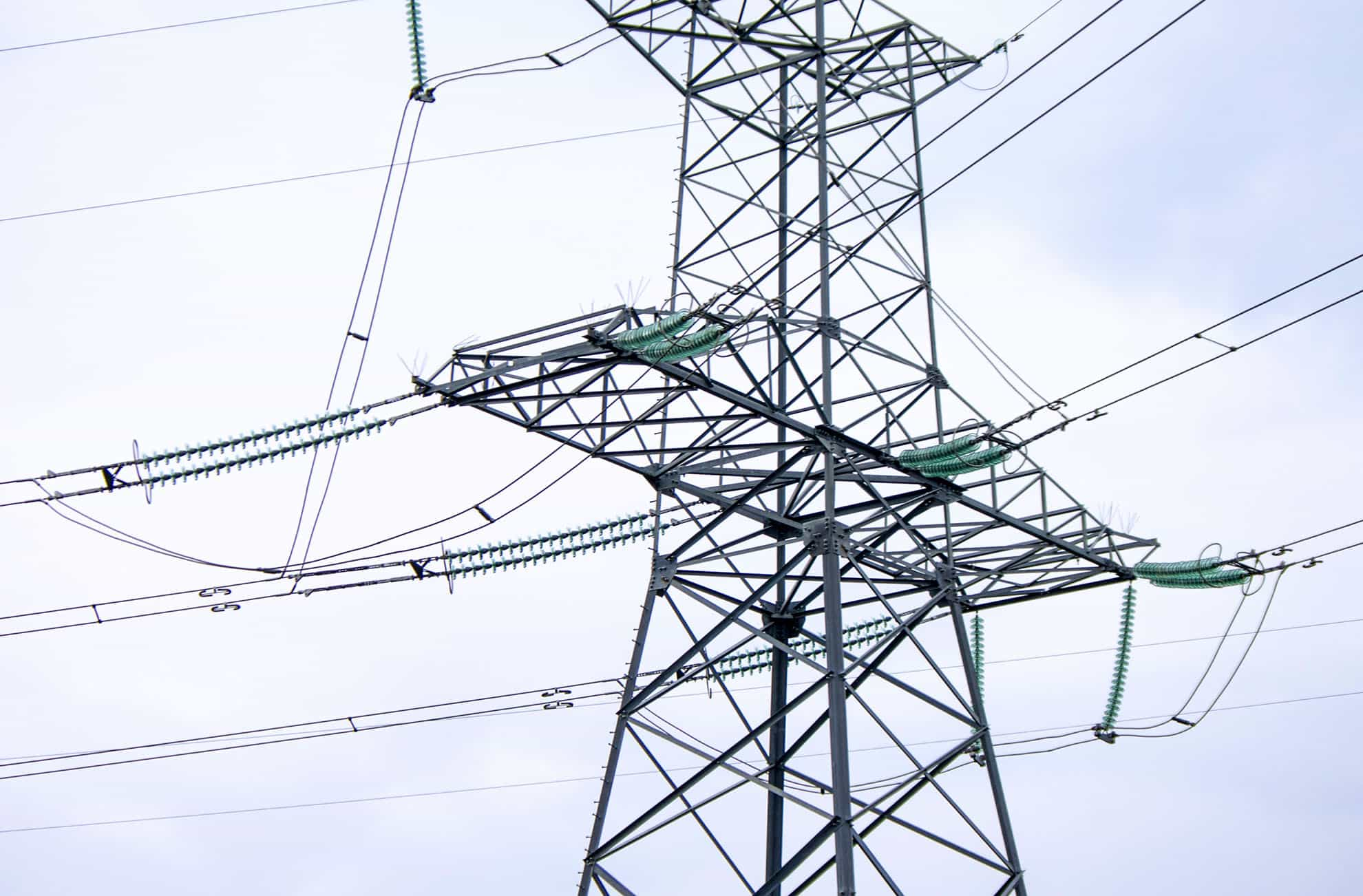 electricity-98XHFLP-min