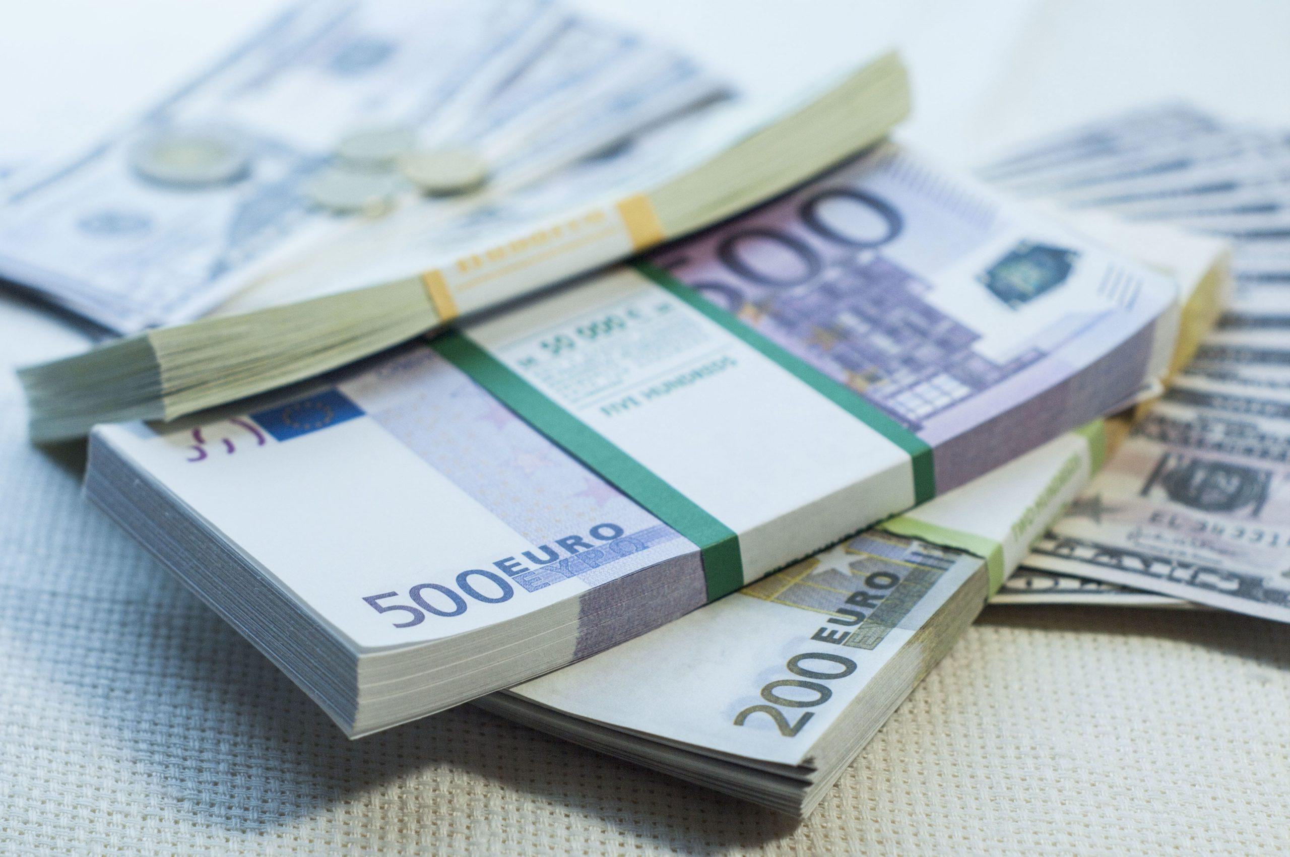 finance-EN256H3