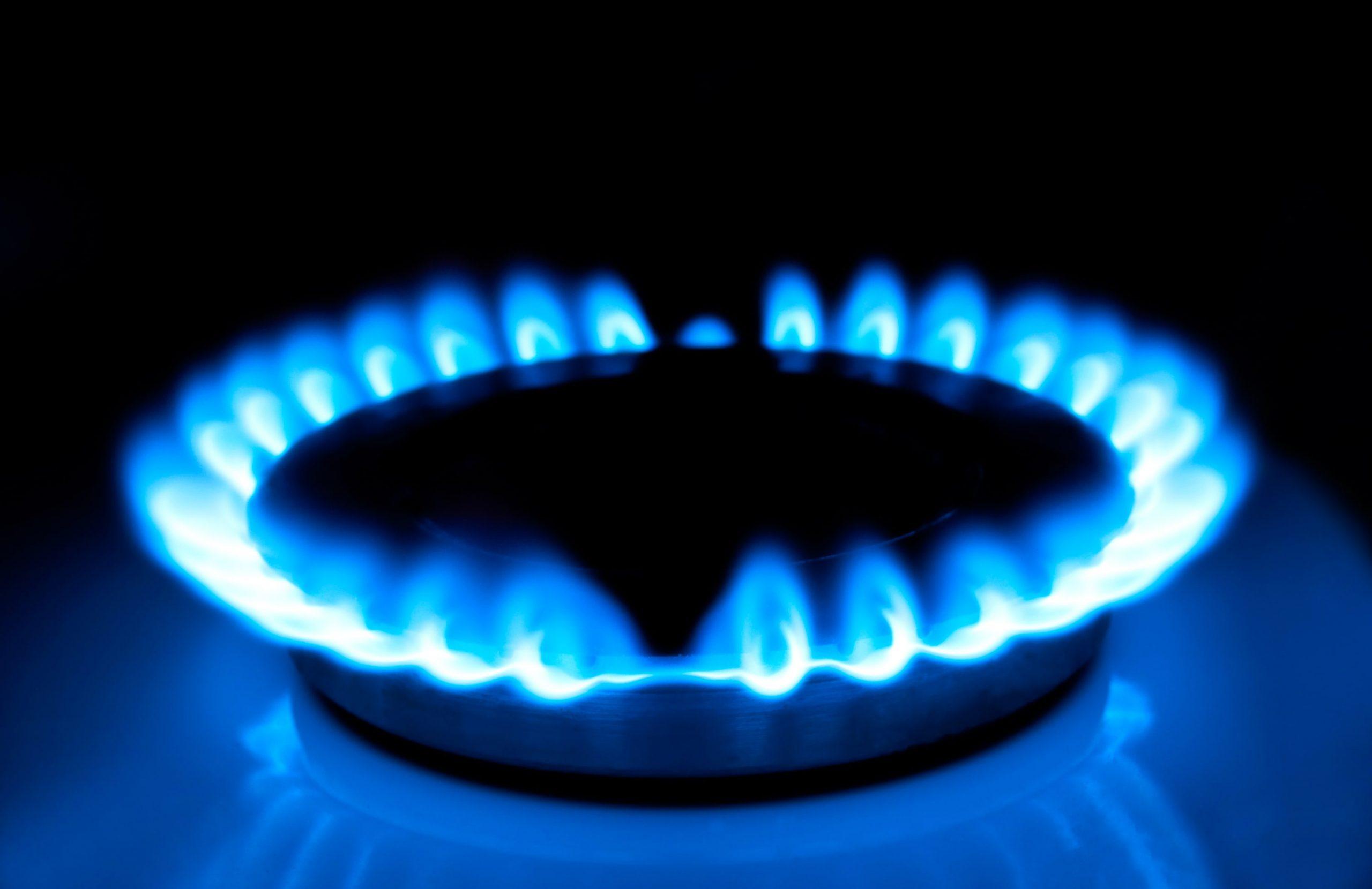 gas-NZUQJXD-min
