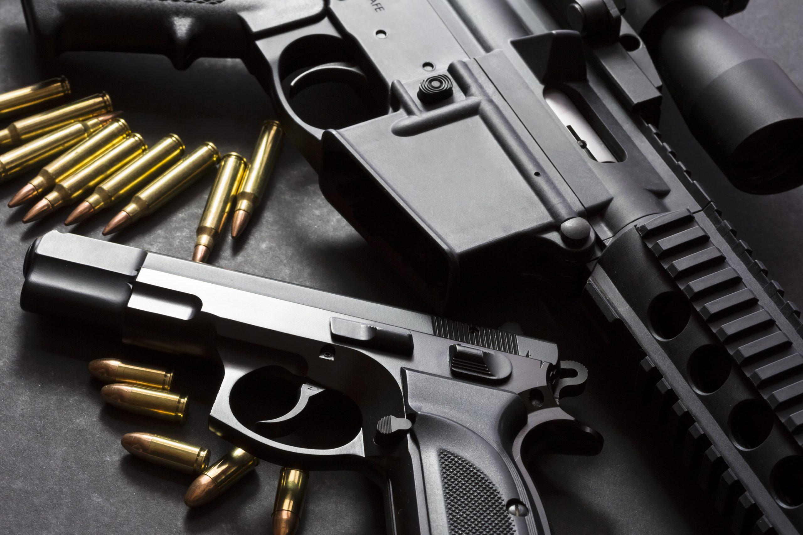 guns-HRWPQMF