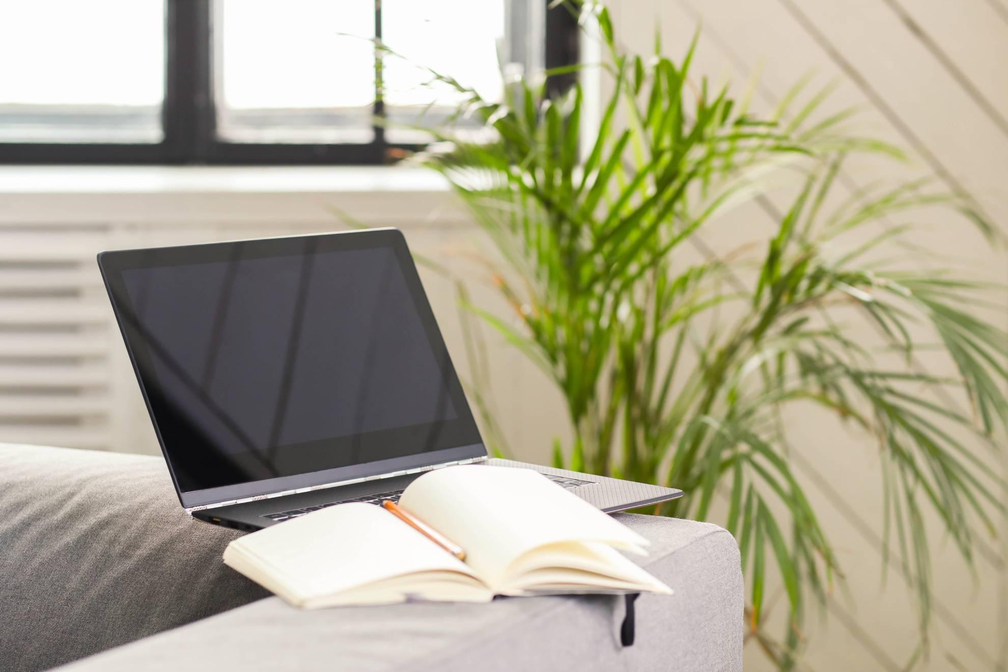 laptop-RBFGWUG (1)
