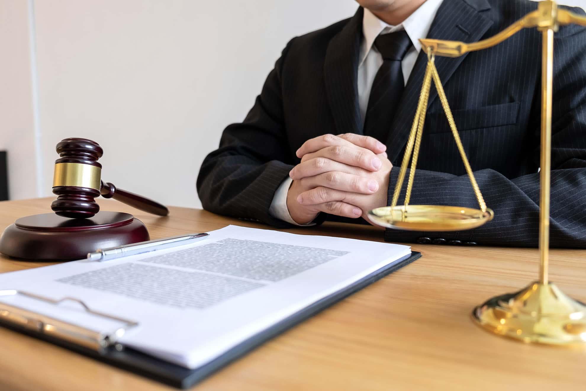 legal-law-G5Z3FAR-min