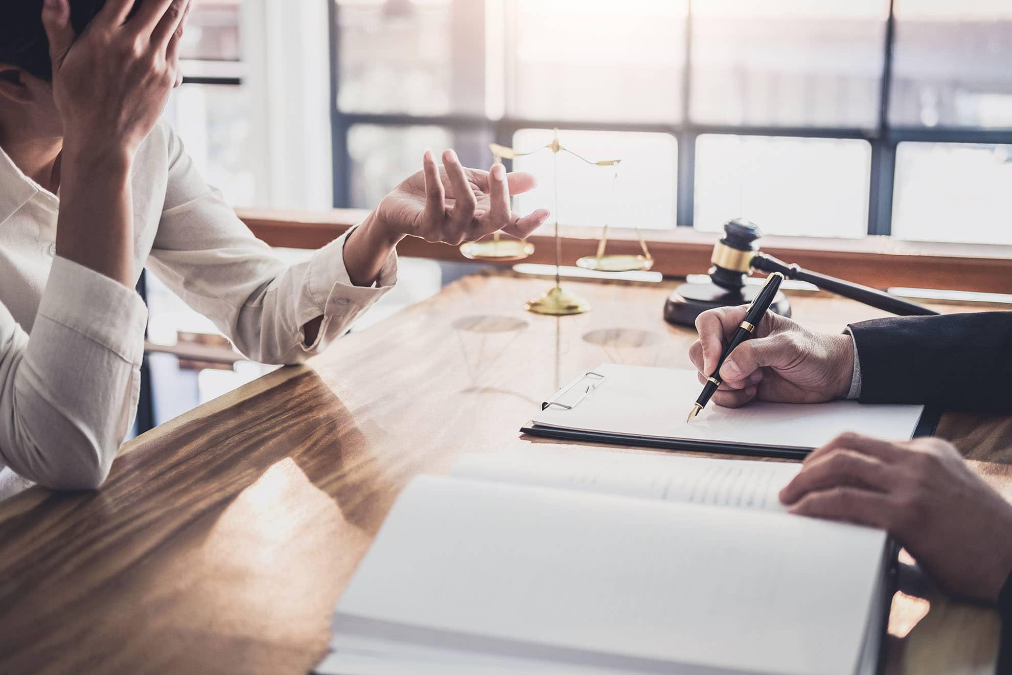 male-lawyer-or-judge-consult-having-team-meeting-w-X6CUDLT-min
