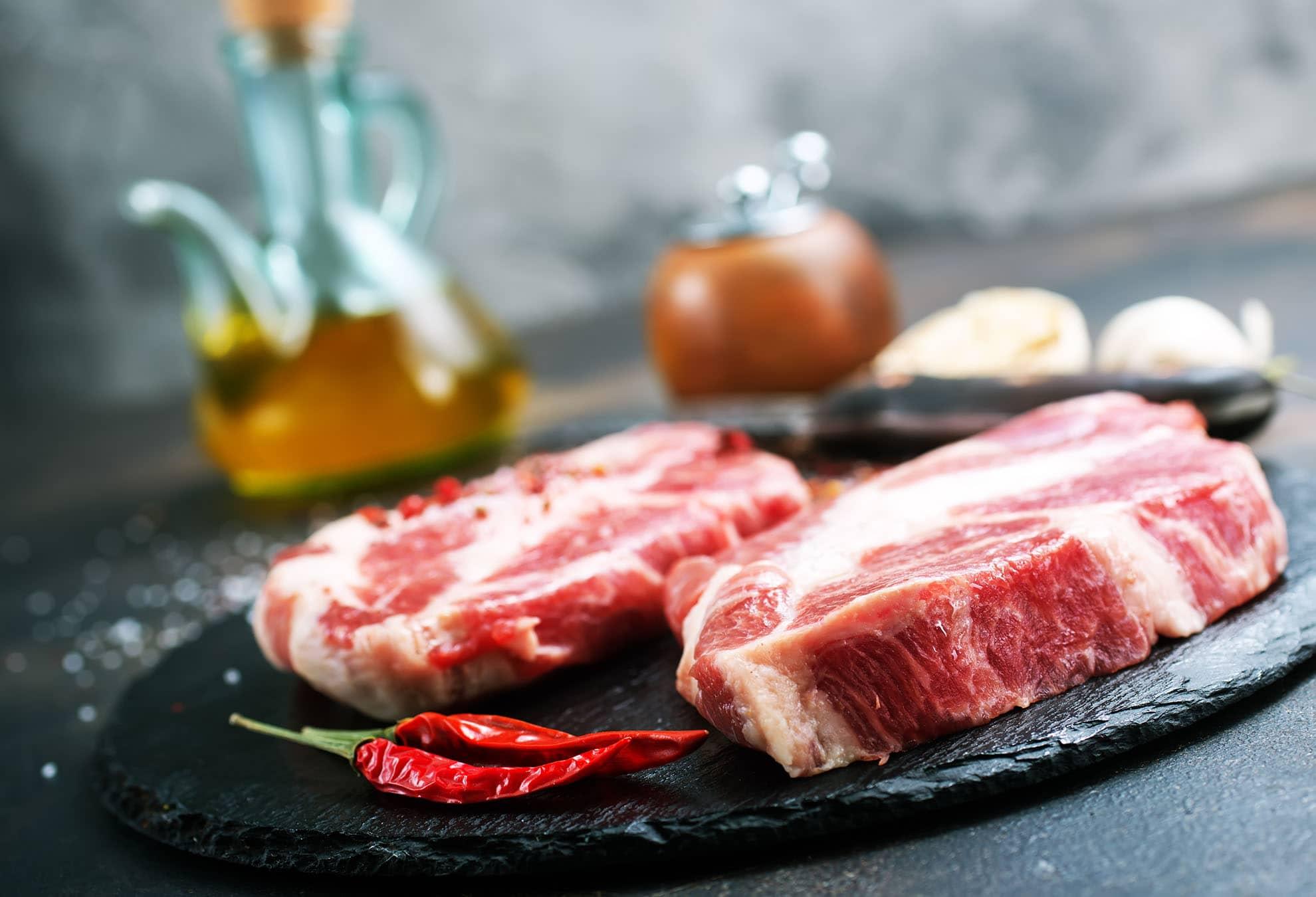 meat-NCY94UZ-min