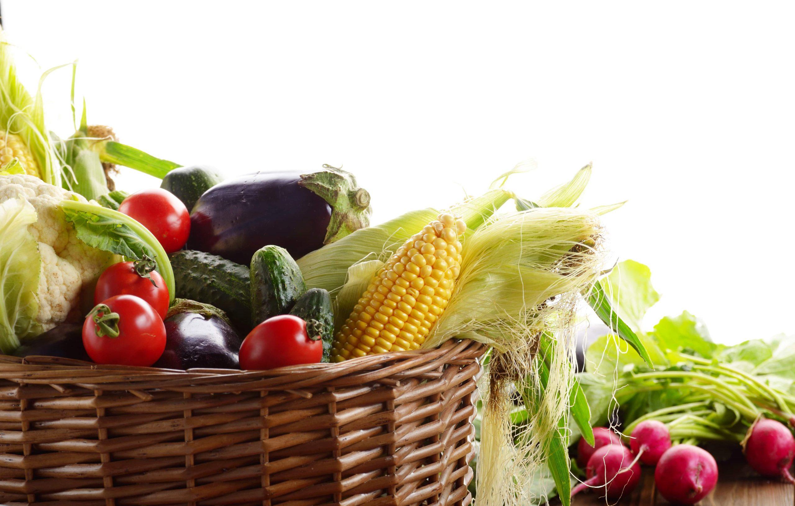 organic-vegetable-food-ingredients-in-the-basket-o-BJ5APHN