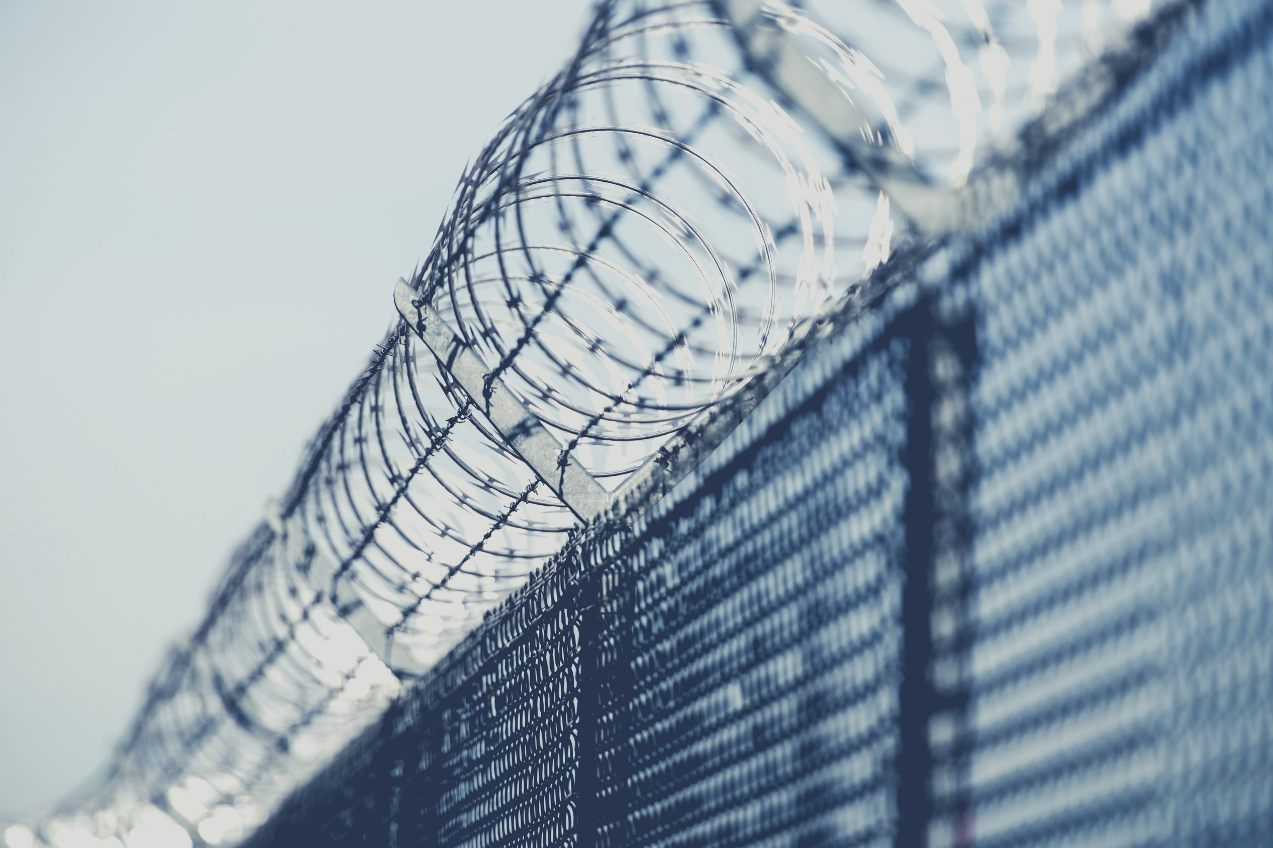 restricted-area-barbed-fence-PDBRHPZ-min