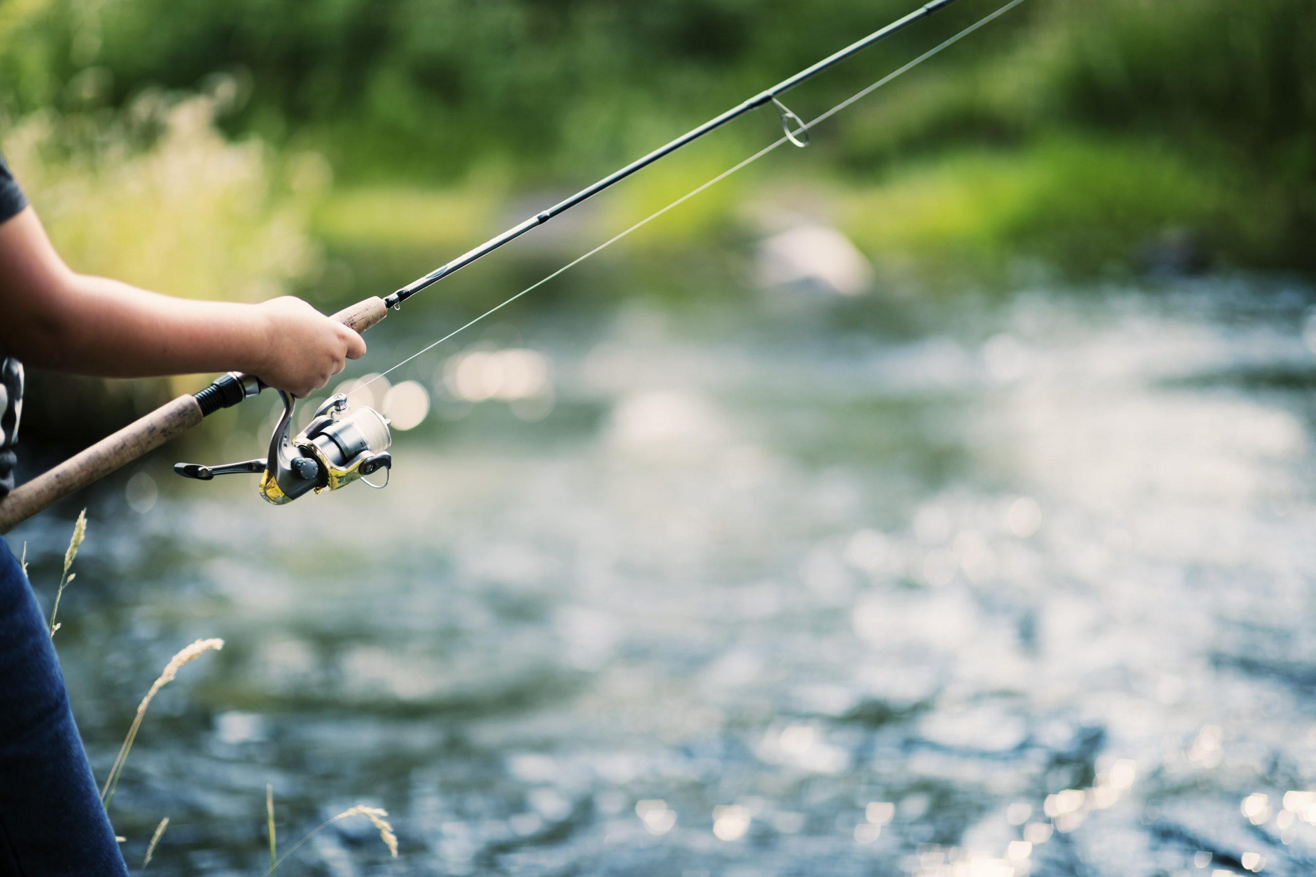 fishing-24QGC5Y