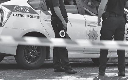 поліція (2)