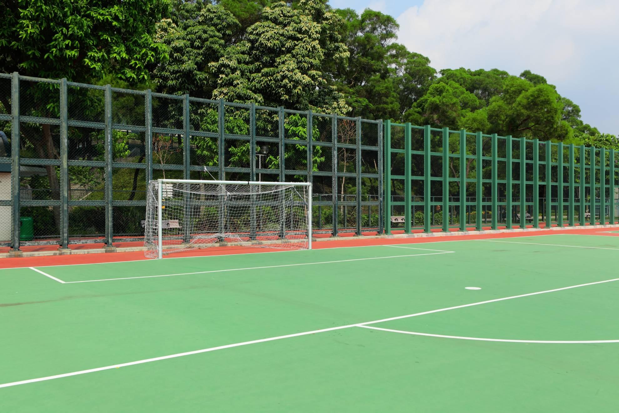 soccer-field-and-gate-ZPCGFPA (1)