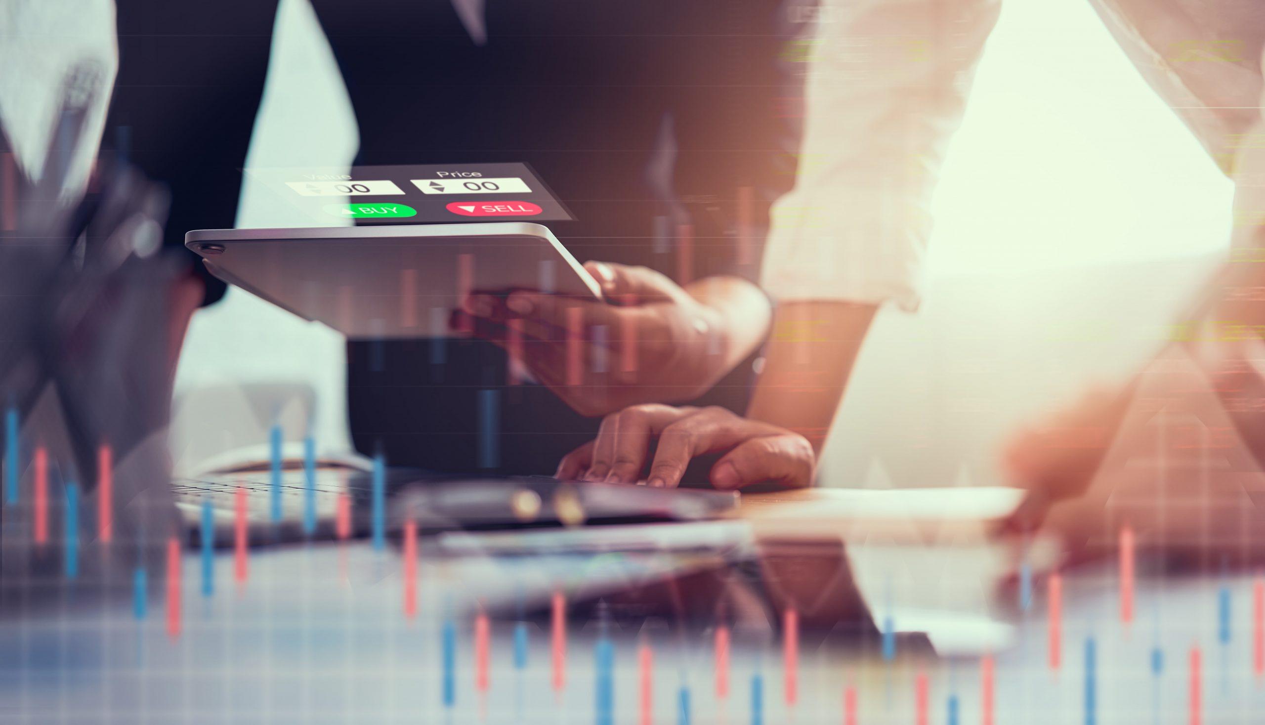 stock-exchange-market-concept-AAV76DW