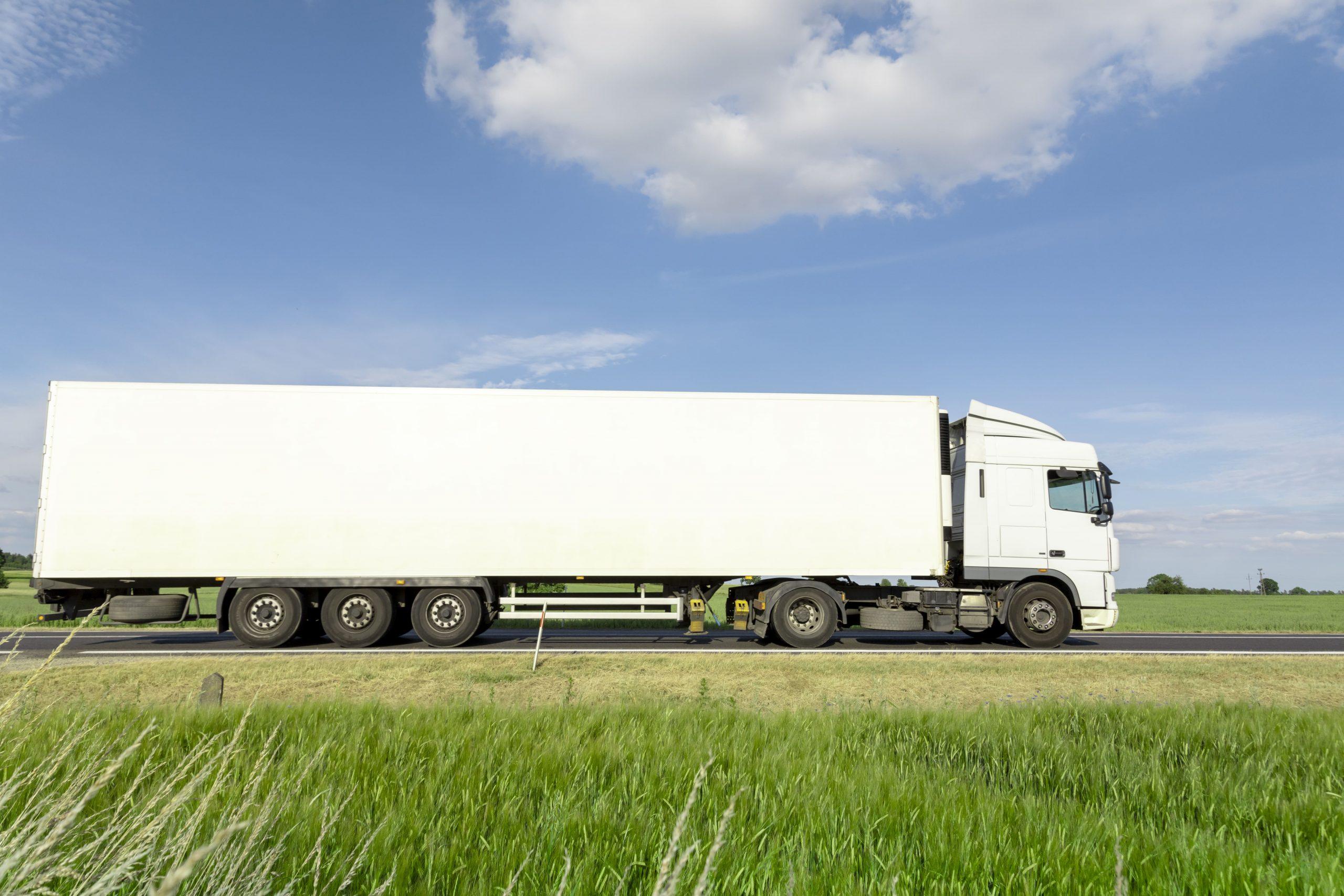 transportation-truck-on-the-road-SB7UA2Z-min